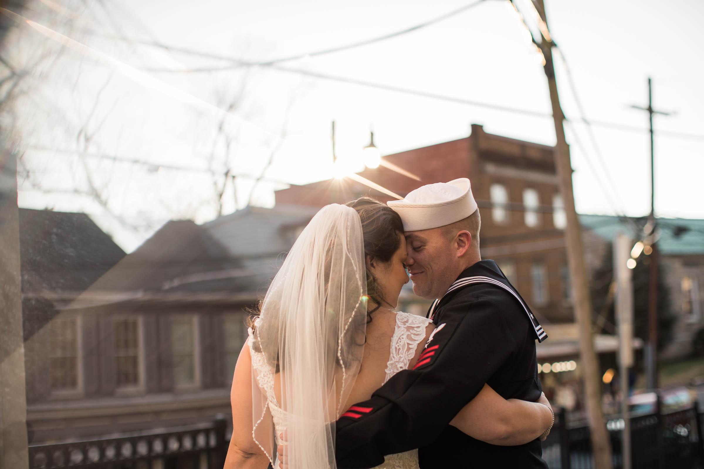 Main Street Ballroom Ellicott City Wedding Curvy Bride Baltimore Maryland Wedding Photographers (71 of 111).jpg