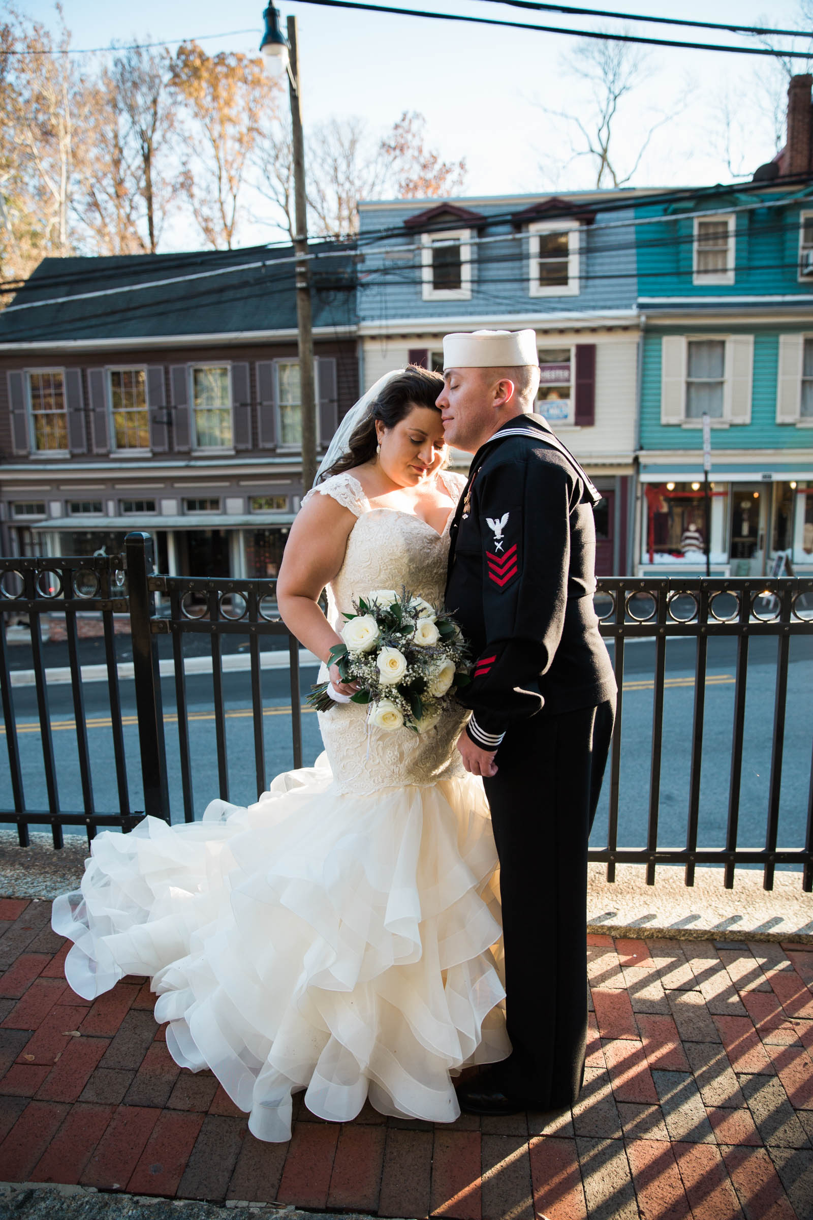 Main Street Ballroom Ellicott City Wedding Curvy Bride Baltimore Maryland Wedding Photographers (70 of 111).jpg