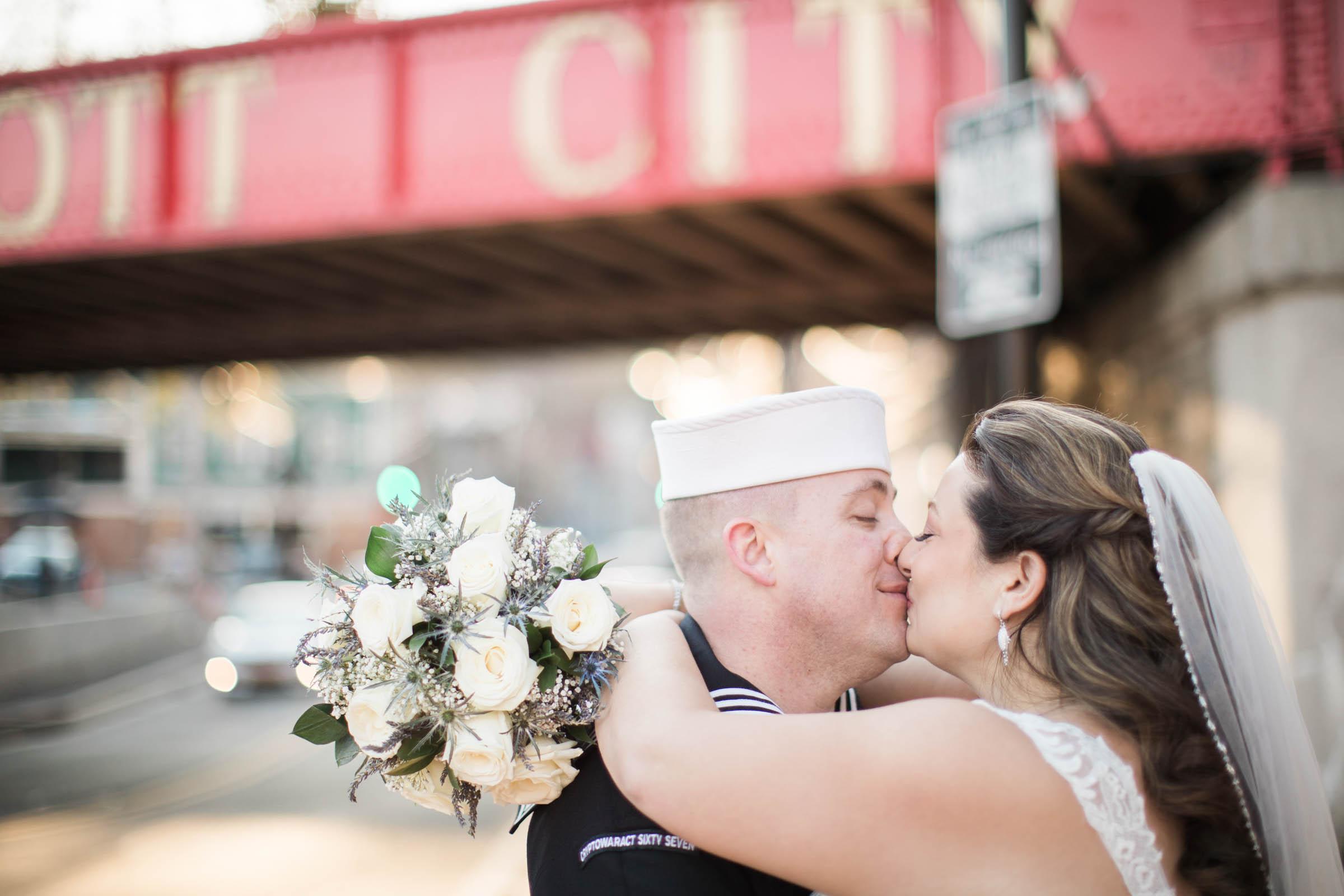 Main Street Ballroom Ellicott City Wedding Curvy Bride Baltimore Maryland Wedding Photographers (76 of 111).jpg