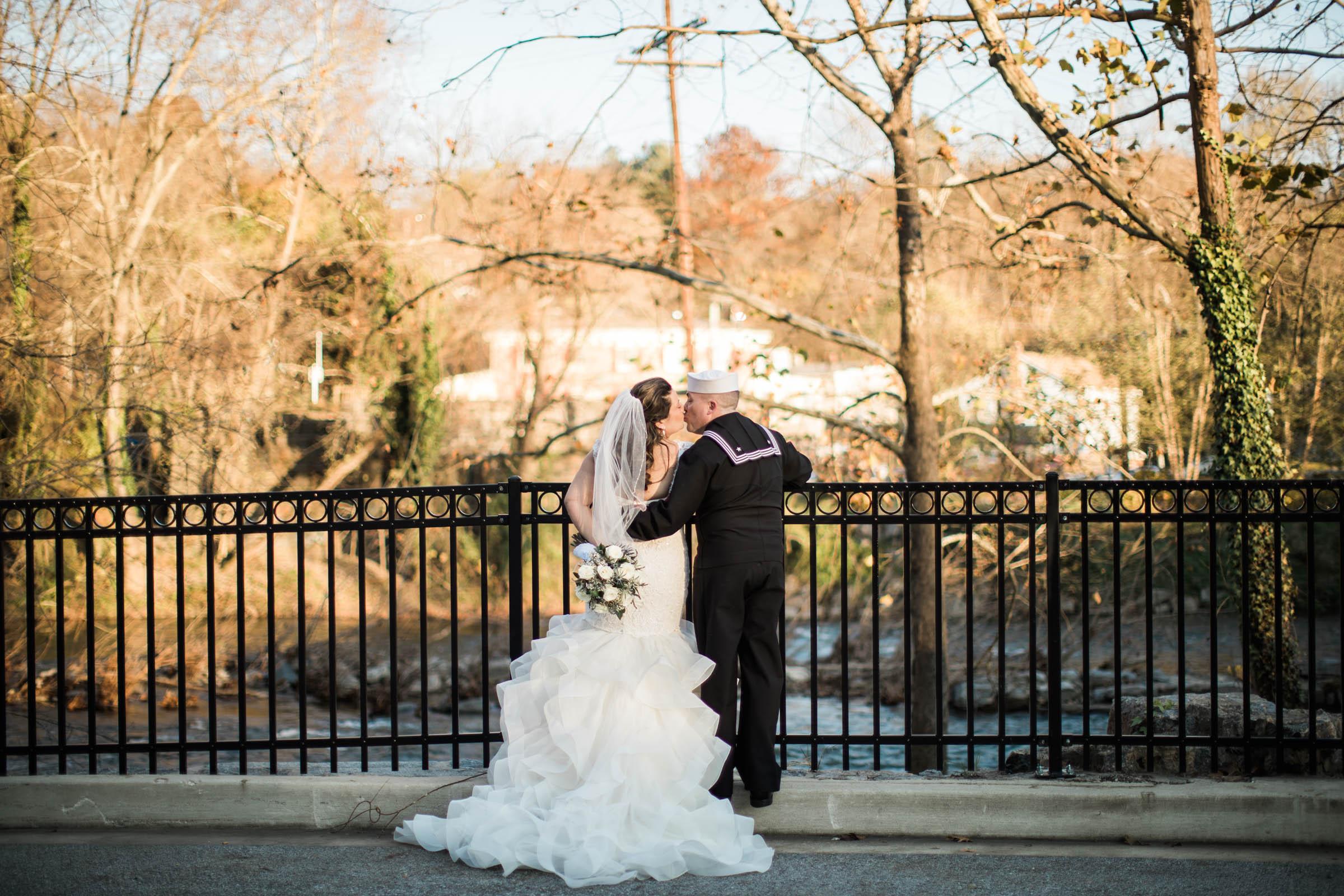 Main Street Ballroom Ellicott City Wedding Curvy Bride Baltimore Maryland Wedding Photographers (77 of 111).jpg