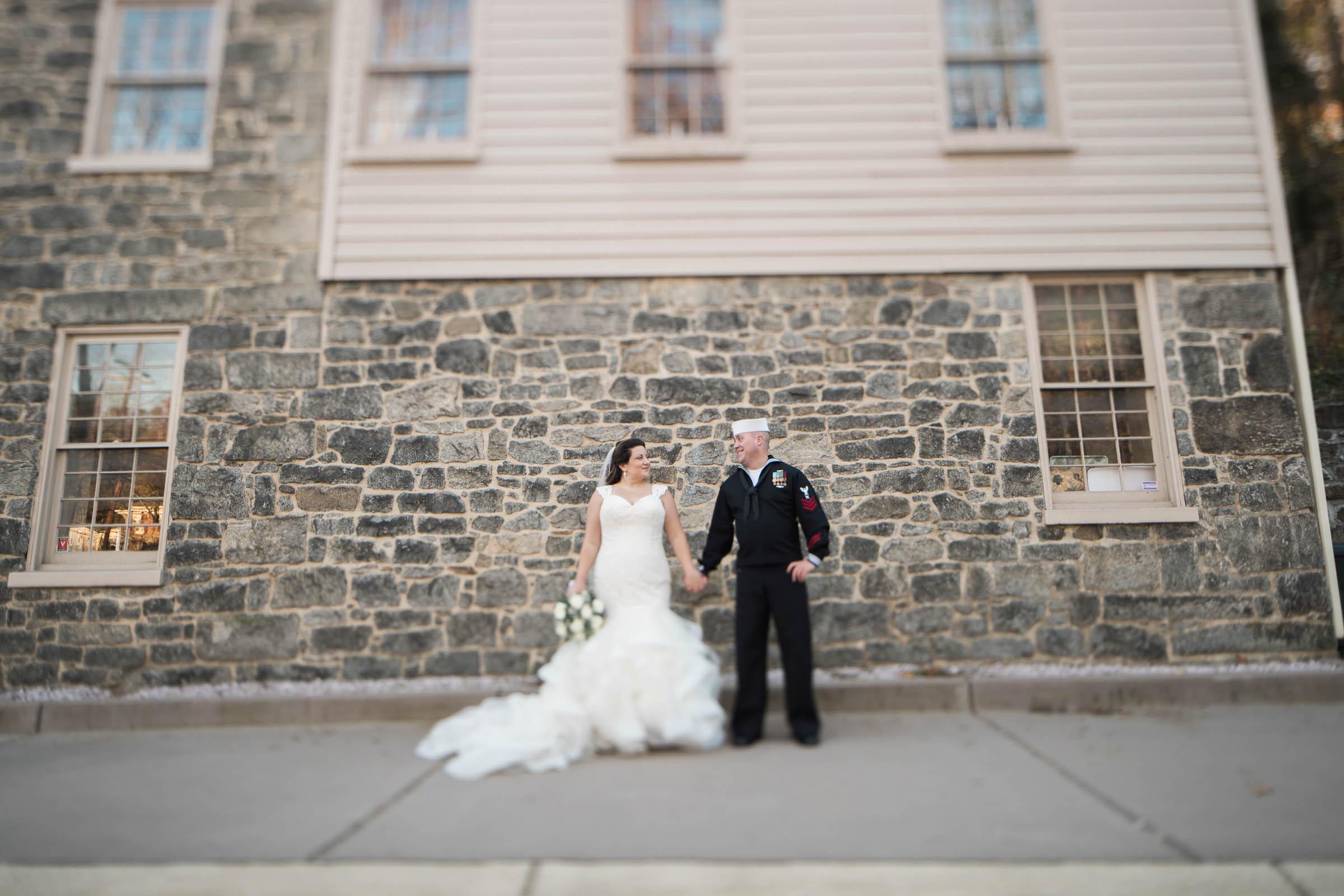 Main Street Ballroom Ellicott City Wedding Curvy Bride Baltimore Maryland Wedding Photographers (78 of 111).jpg