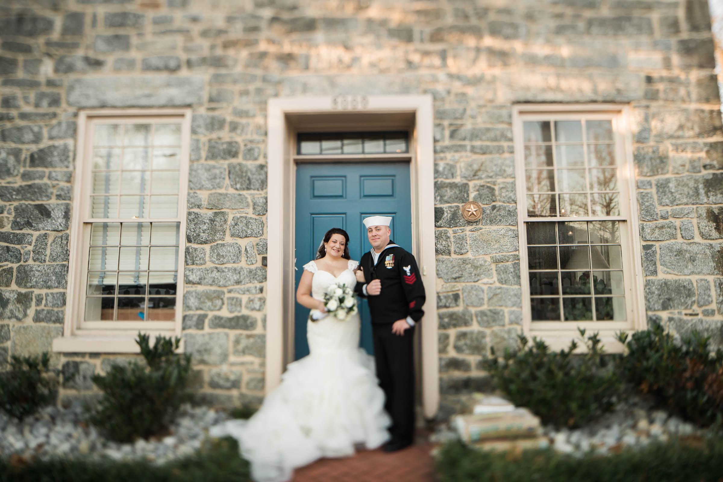 Main Street Ballroom Ellicott City Wedding Curvy Bride Baltimore Maryland Wedding Photographers (79 of 111).jpg