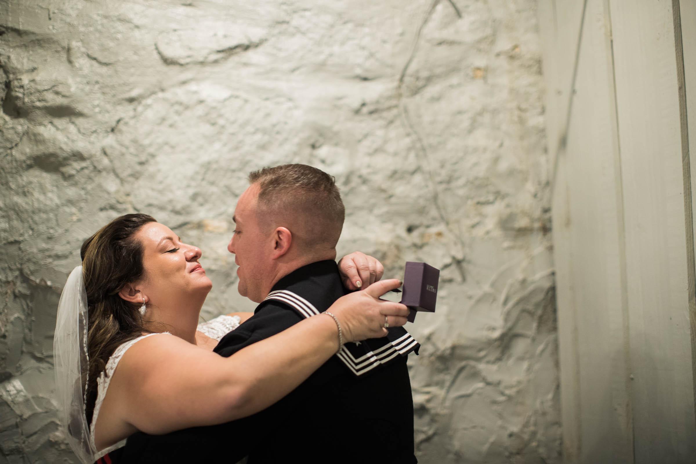 Main Street Ballroom Ellicott City Wedding Curvy Bride Baltimore Maryland Wedding Photographers (87 of 111).jpg