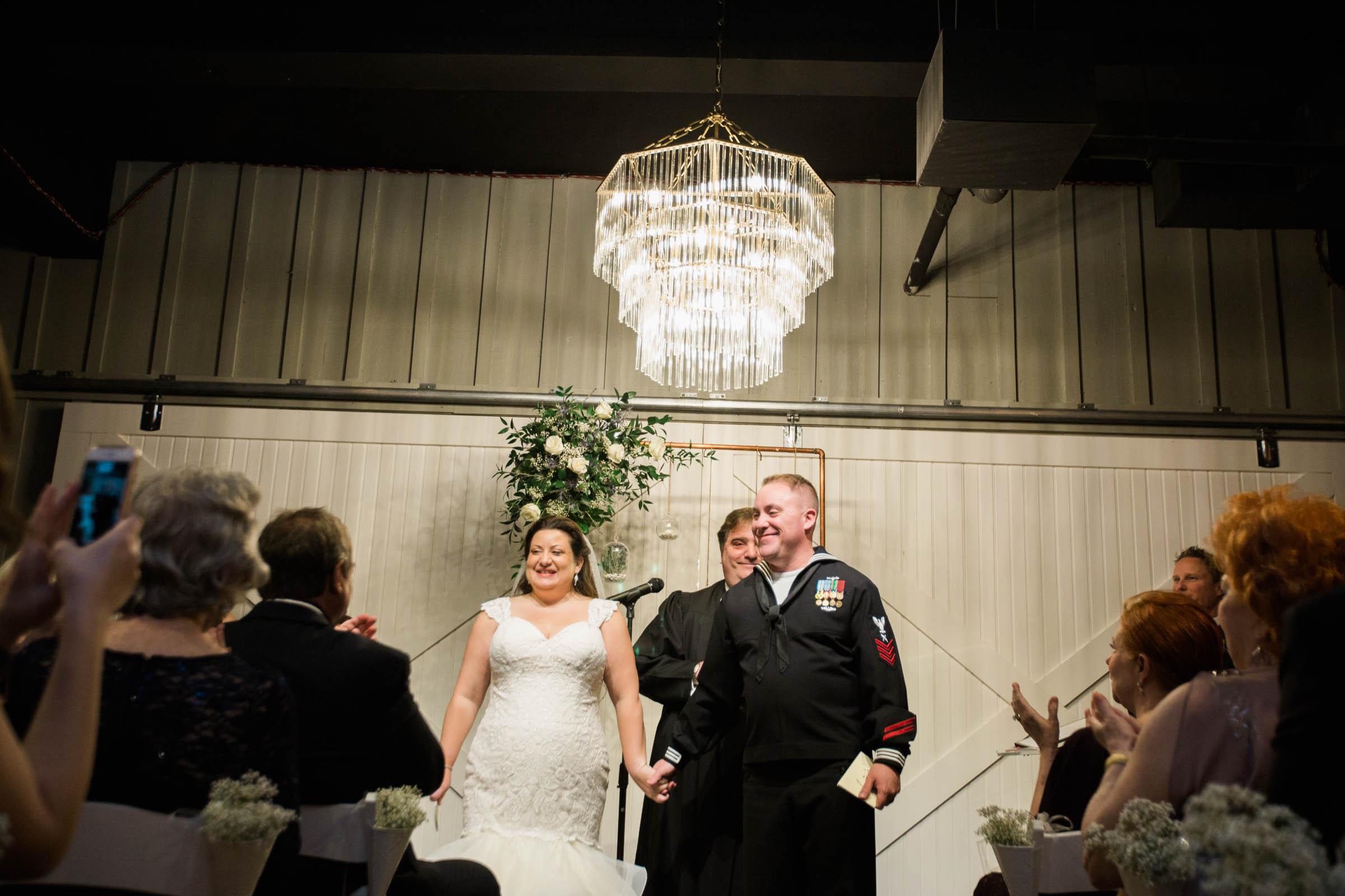 Main Street Ballroom Ellicott City Wedding Curvy Bride Baltimore Maryland Wedding Photographers (88 of 111).jpg