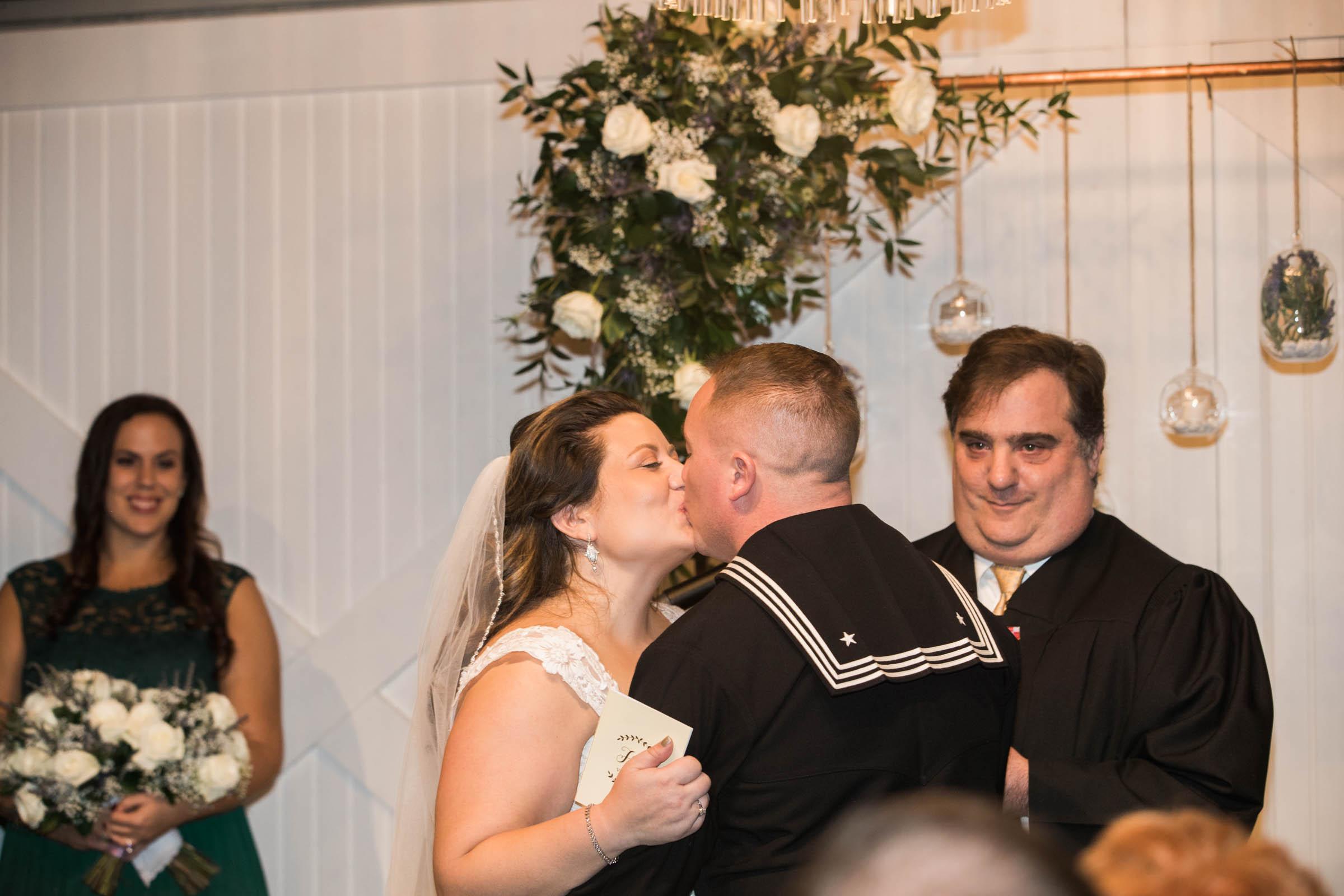 Main Street Ballroom Ellicott City Wedding Curvy Bride Baltimore Maryland Wedding Photographers (89 of 111).jpg