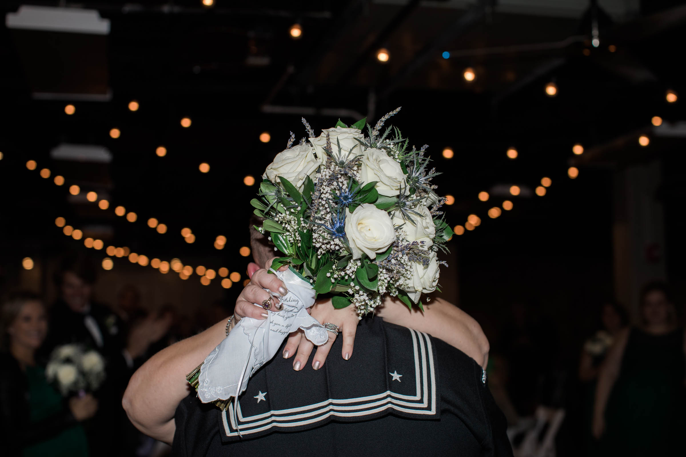 Main Street Ballroom Ellicott City Wedding Curvy Bride Baltimore Maryland Wedding Photographers (91 of 111).jpg