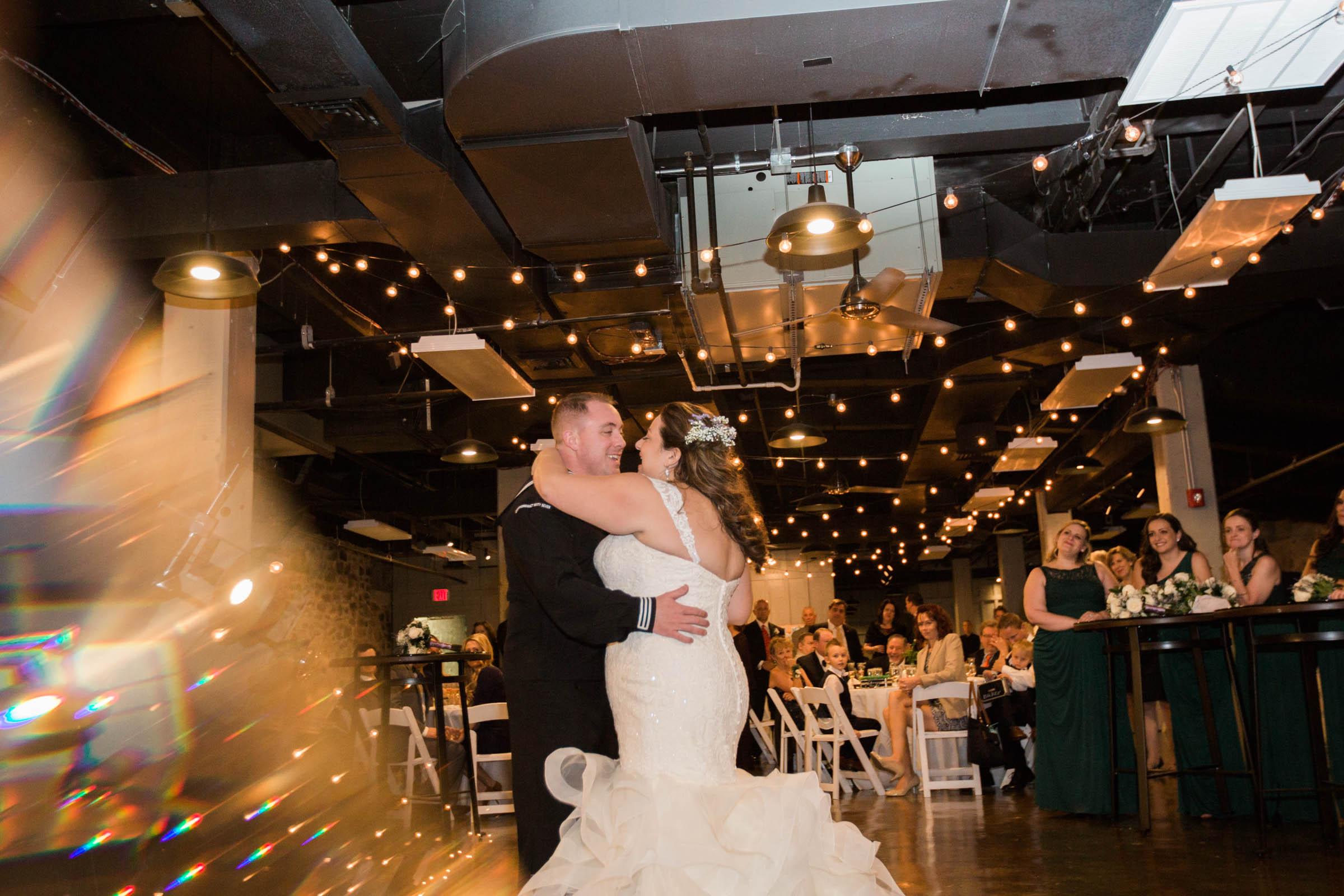 Main Street Ballroom Ellicott City Wedding Curvy Bride Baltimore Maryland Wedding Photographers (92 of 111).jpg