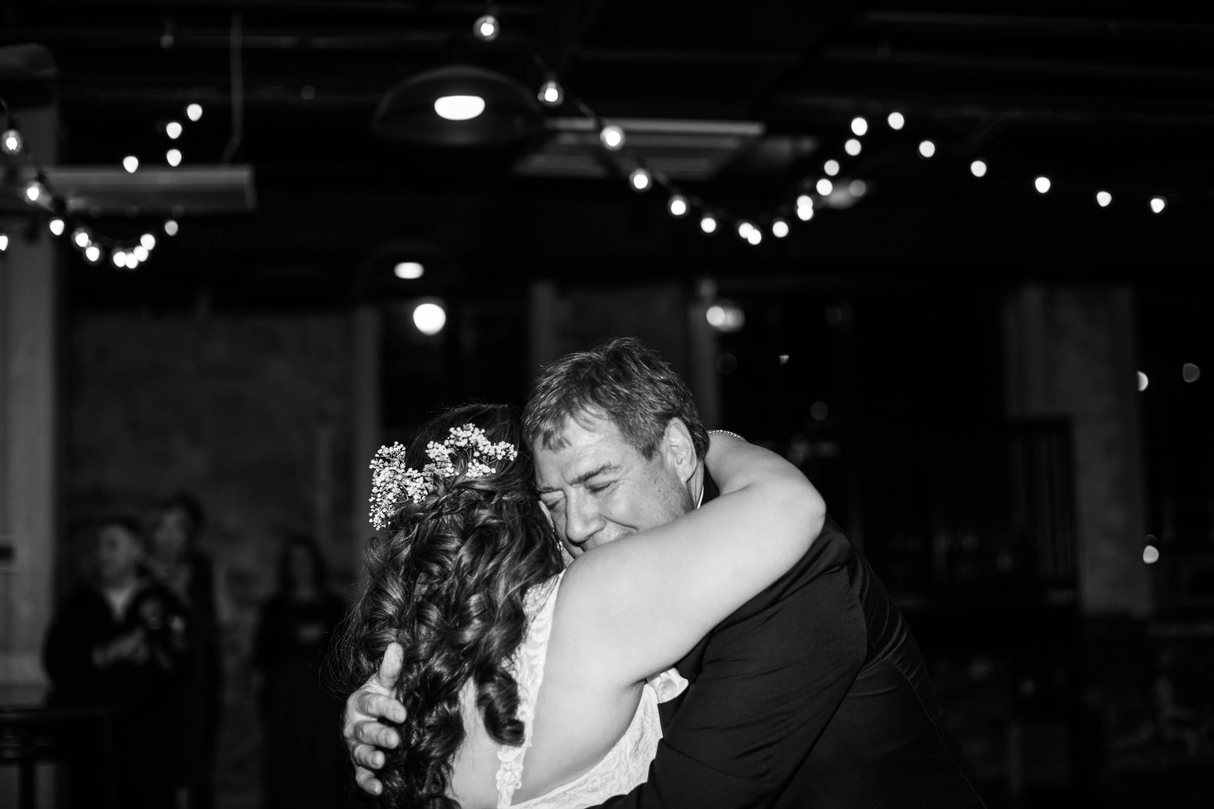 Main Street Ballroom Ellicott City Wedding Curvy Bride Baltimore Maryland Wedding Photographers (96 of 111).jpg