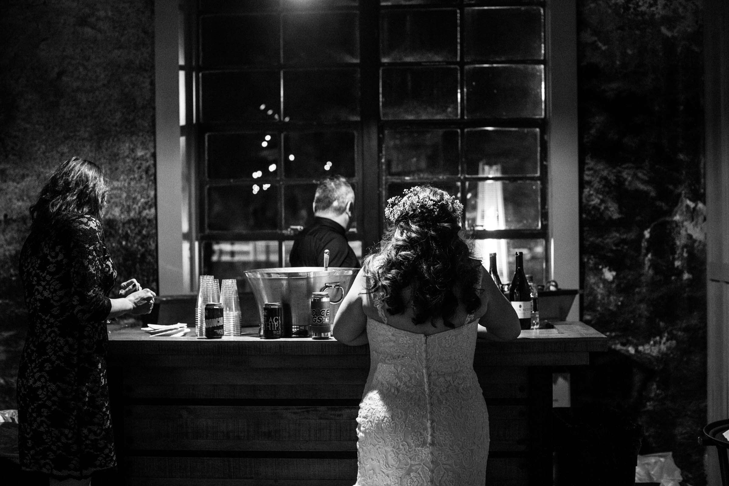 Main Street Ballroom Ellicott City Wedding Curvy Bride Baltimore Maryland Wedding Photographers (102 of 111).jpg