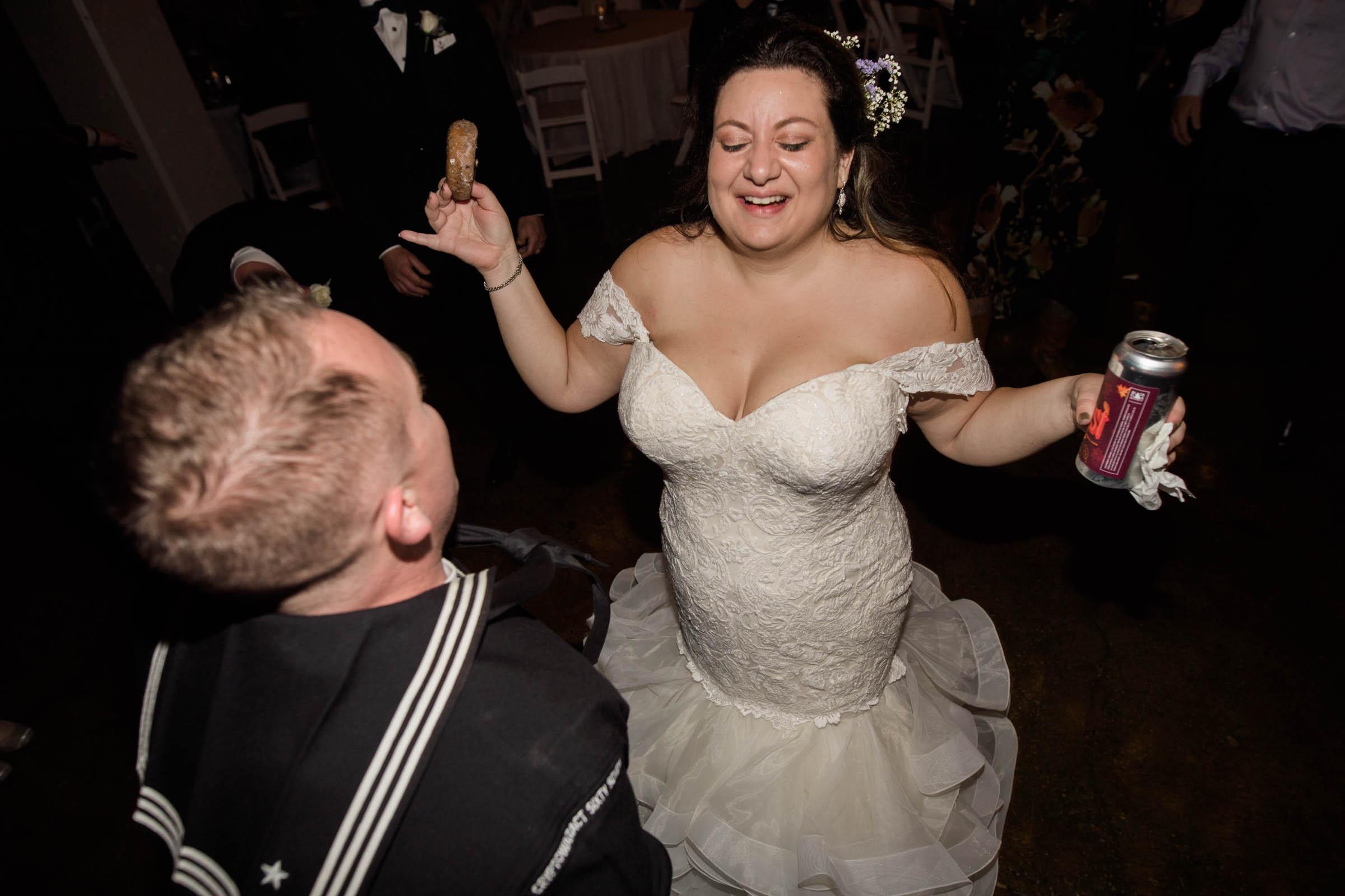 Main Street Ballroom Ellicott City Wedding Curvy Bride Baltimore Maryland Wedding Photographers (104 of 111).jpg
