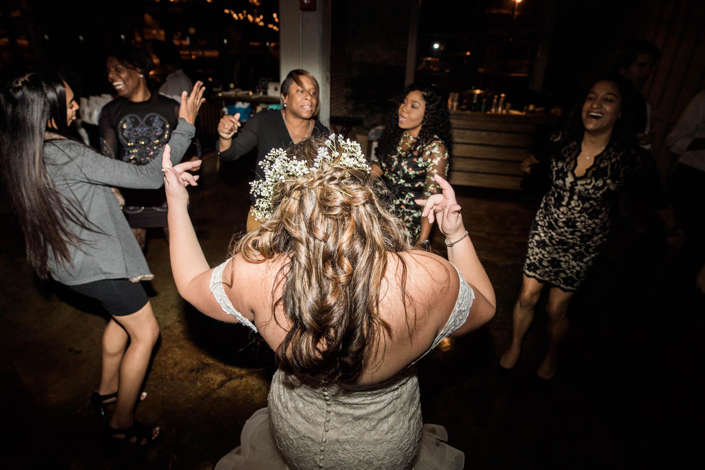 Main Street Ballroom Ellicott City Wedding Curvy Bride Baltimore Maryland Wedding Photographers (107 of 111).jpg