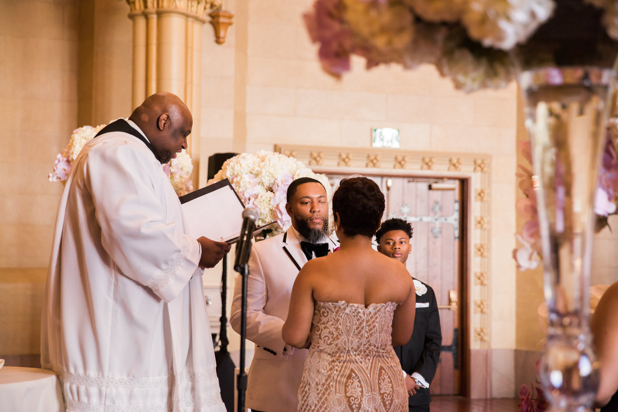 Best Classic Black Bride at The Grand Baltimore Maryland Husband and Wife Wedding Photographers Megapixels Media (46 of 98).jpg