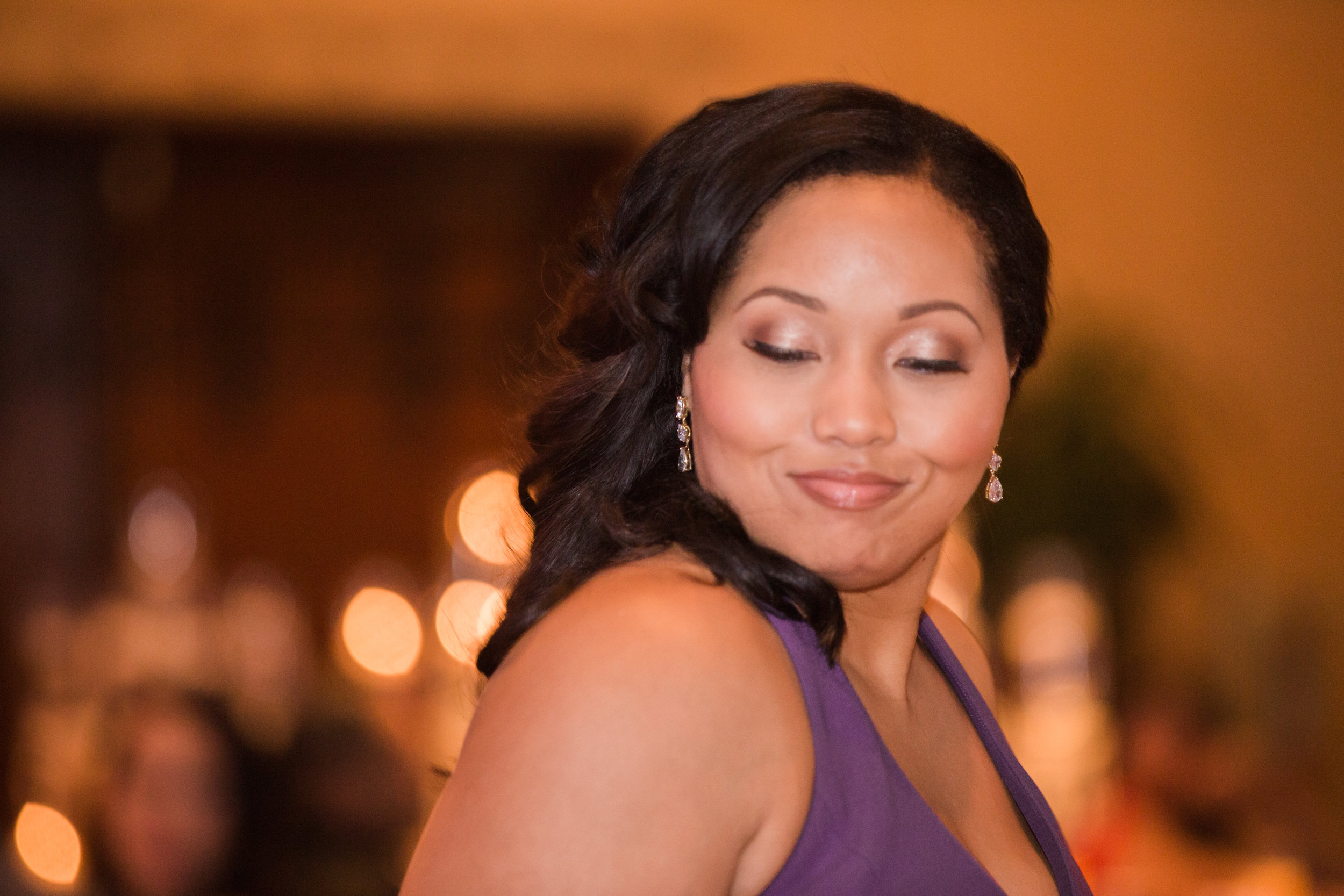Best Classic Black Bride at The Grand Baltimore Maryland Husband and Wife Wedding Photographers Megapixels Media (73 of 98).jpg