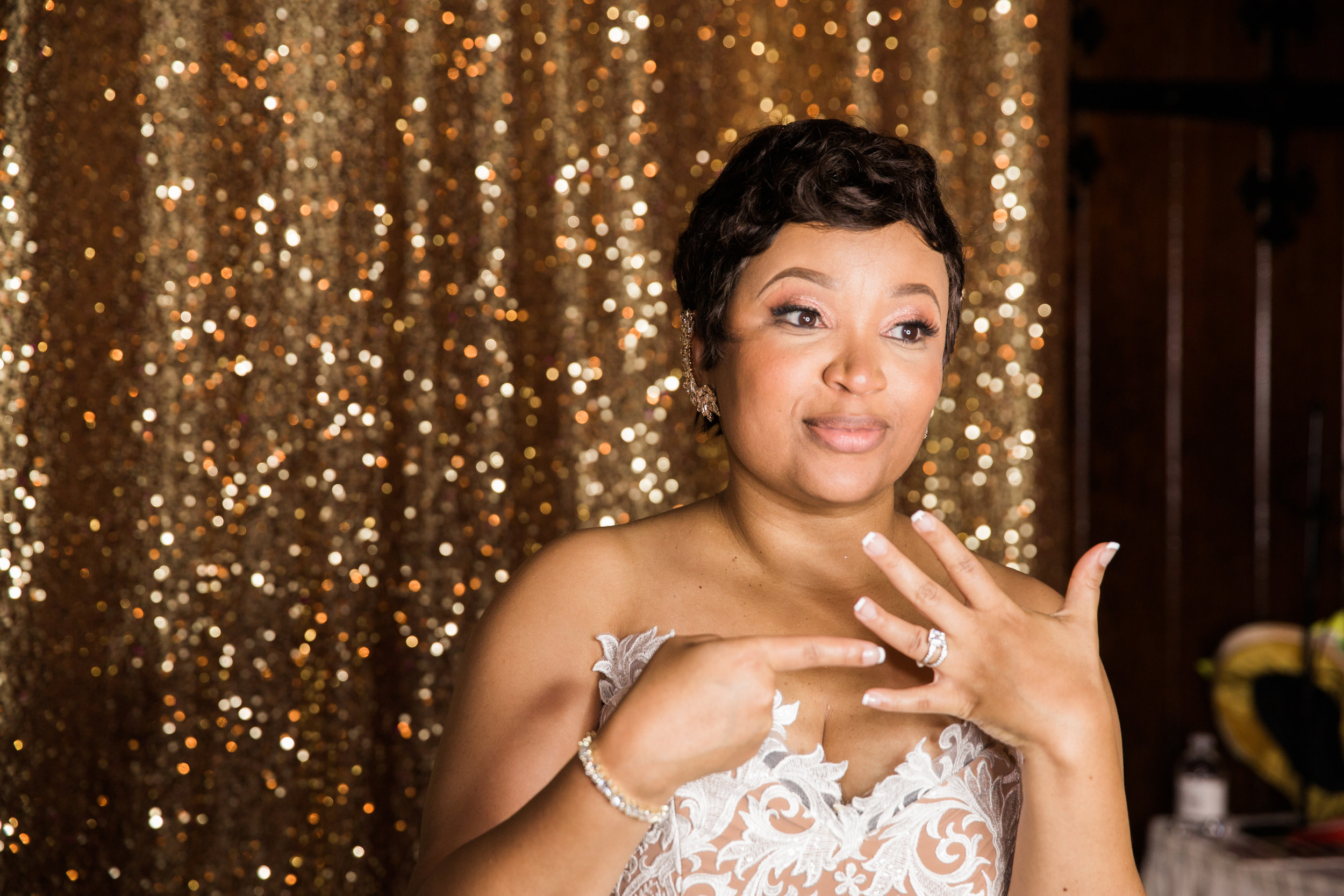 Best Classic Black Bride at The Grand Baltimore Maryland Husband and Wife Wedding Photographers Megapixels Media (92 of 98).jpg