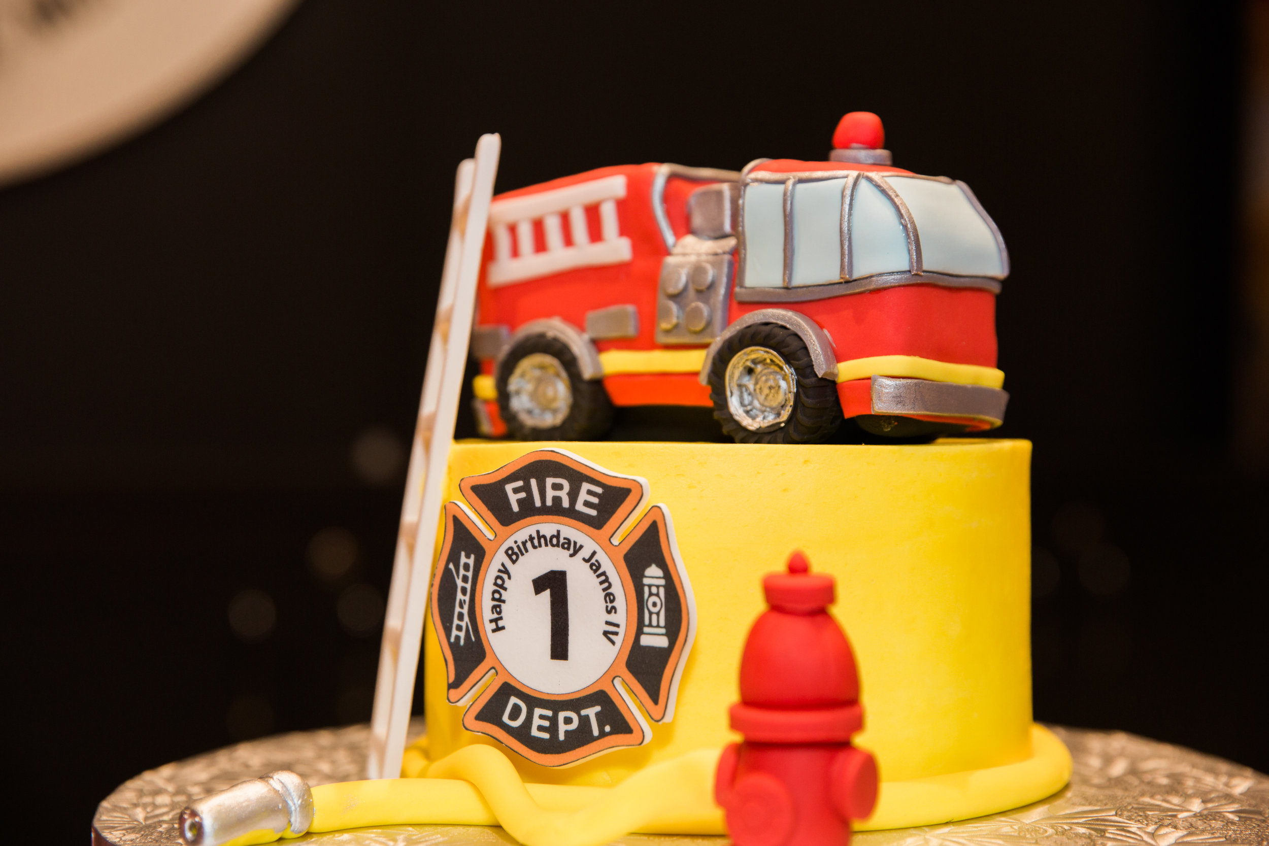 Fireman Birthday Party Ideas  Decorations Owings Mills Fire Department Maryland Family Photographers Megapixels Media Photography (34 of 55).jpg