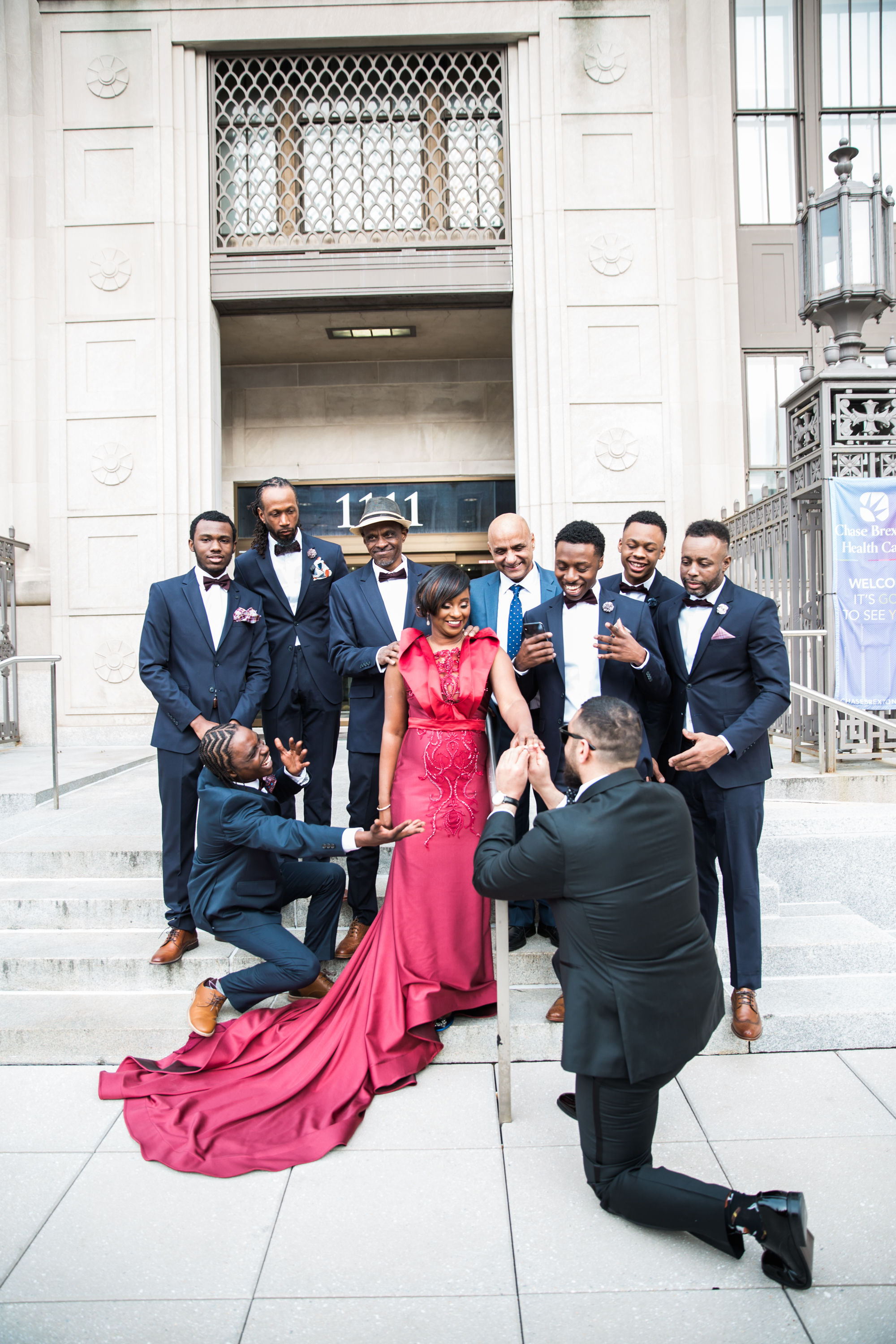 Multicultural wedding at The Belvedere in Baltimore Maryland Black Bride Indian wedding Megapixels Media Photography (41 of 90).jpg