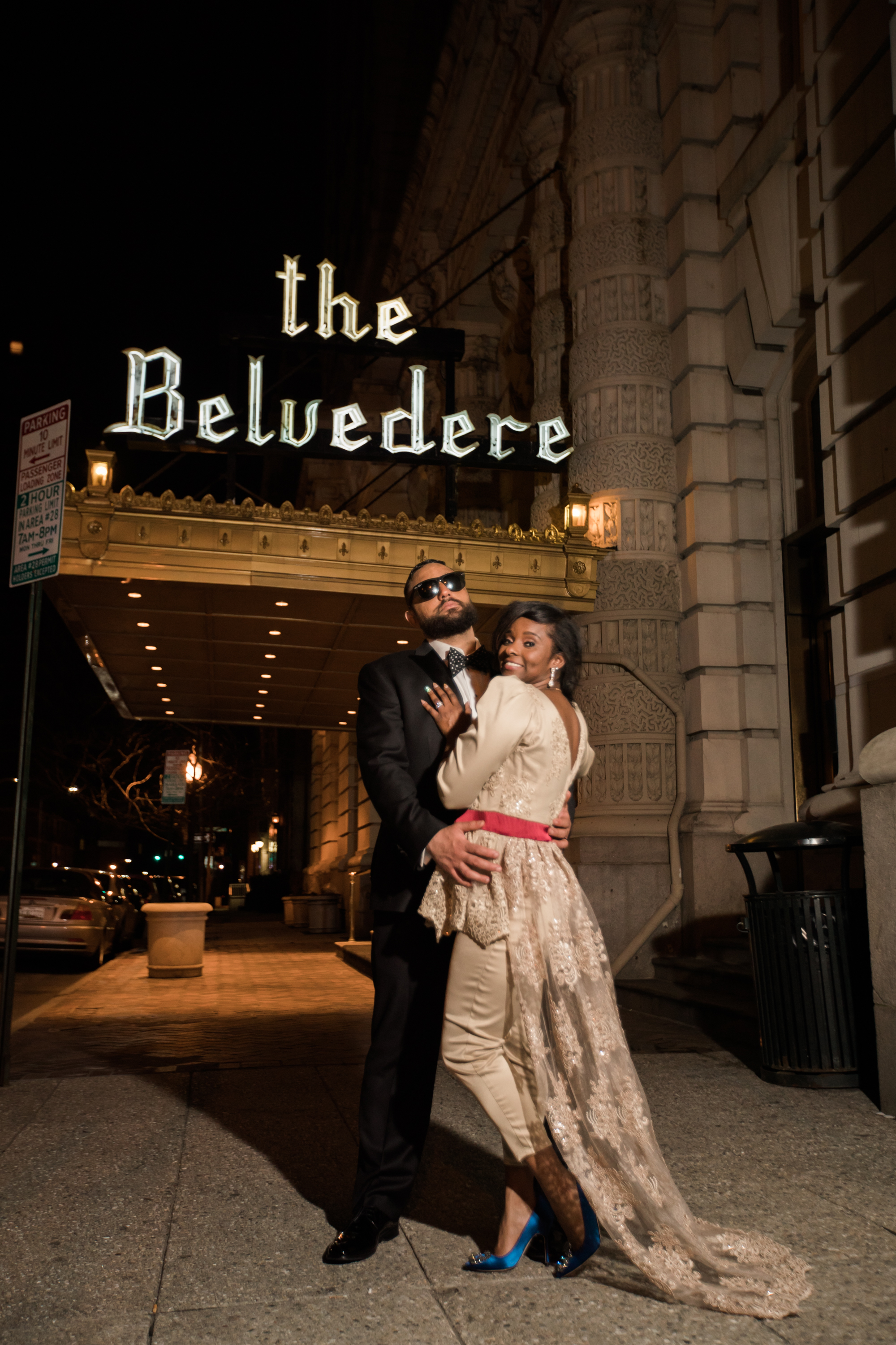 Multicultural wedding at The Belvedere in Baltimore Maryland Black Bride Indian wedding Megapixels Media Photography (88 of 90).jpg