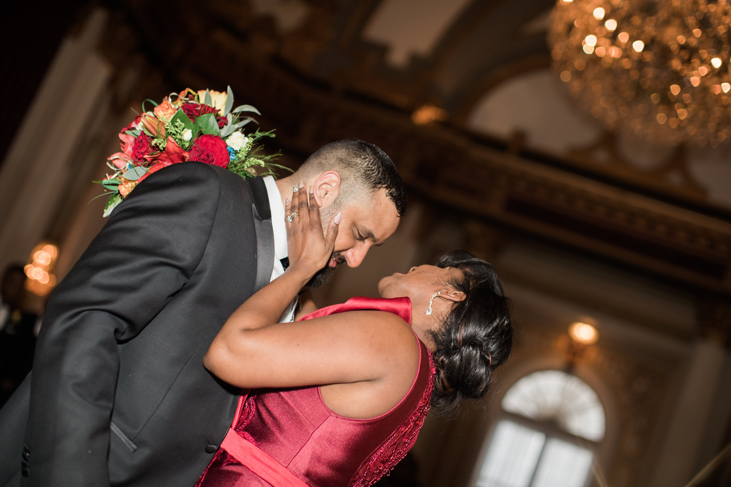 Multicultural wedding at The Belvedere in Baltimore Maryland Black Bride Indian wedding Megapixels Media Photography (65 of 90).jpg