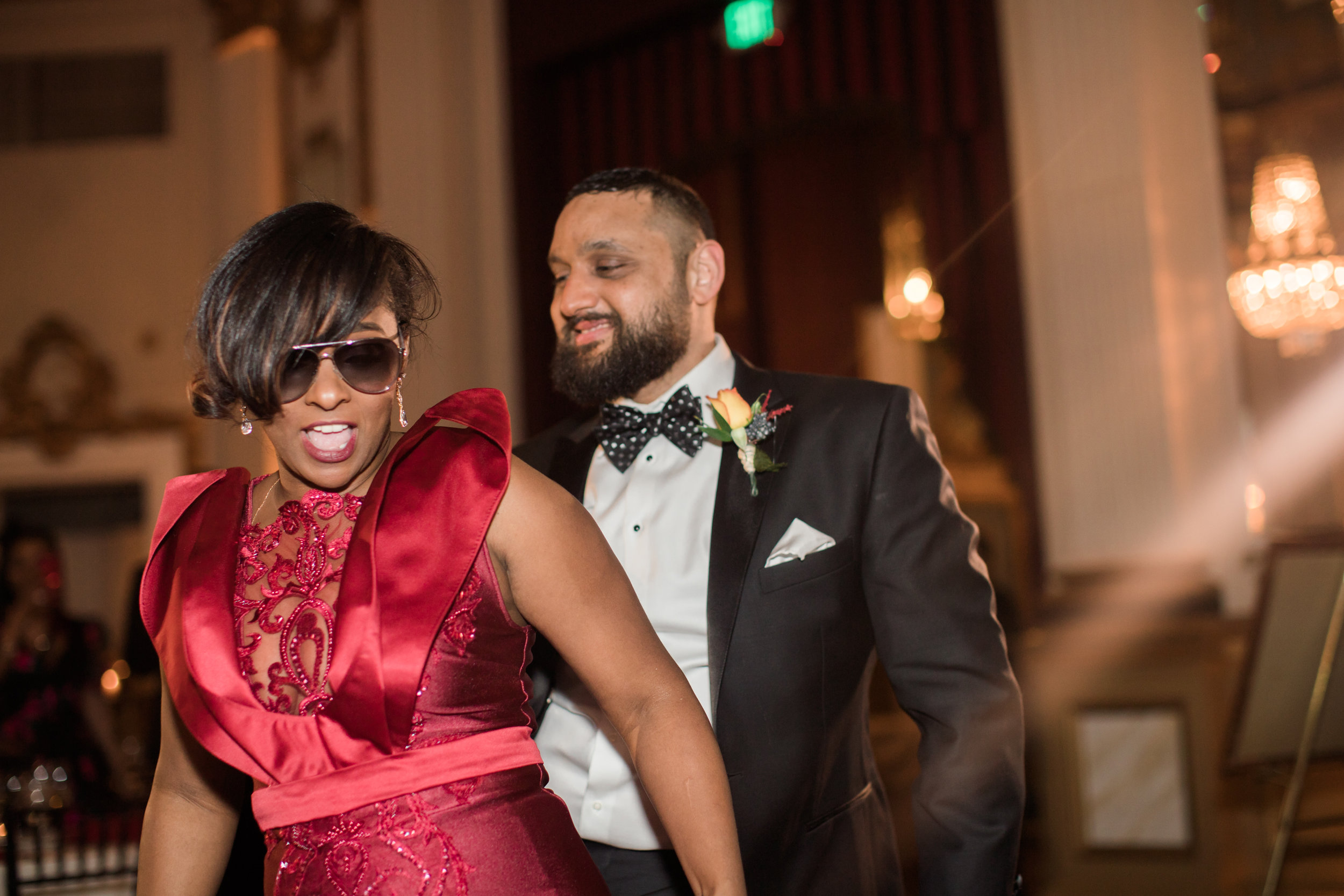 Multicultural wedding at The Belvedere in Baltimore Maryland Black Bride Indian wedding Megapixels Media Photography (66 of 90).jpg
