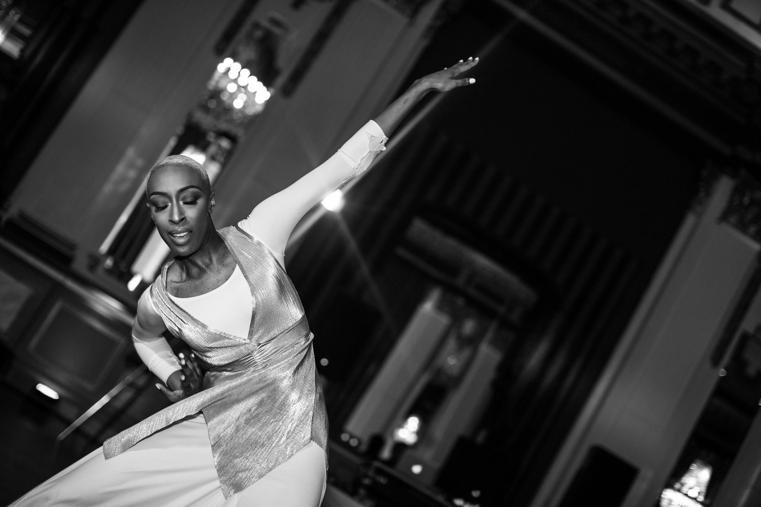 Multicultural wedding at The Belvedere in Baltimore Maryland Black Bride Indian wedding Megapixels Media Photography (70 of 90).jpg