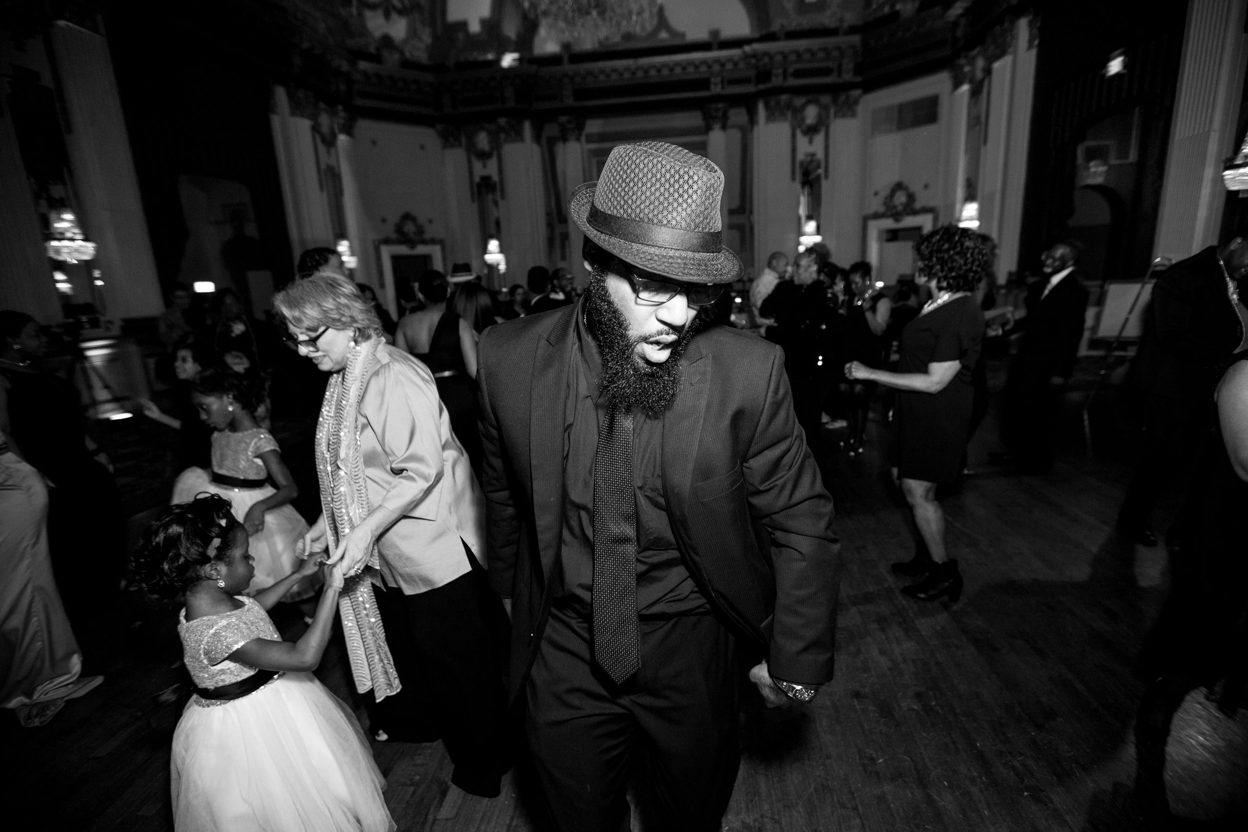 Multicultural wedding at The Belvedere in Baltimore Maryland Black Bride Indian wedding Megapixels Media Photography (80 of 90).jpg