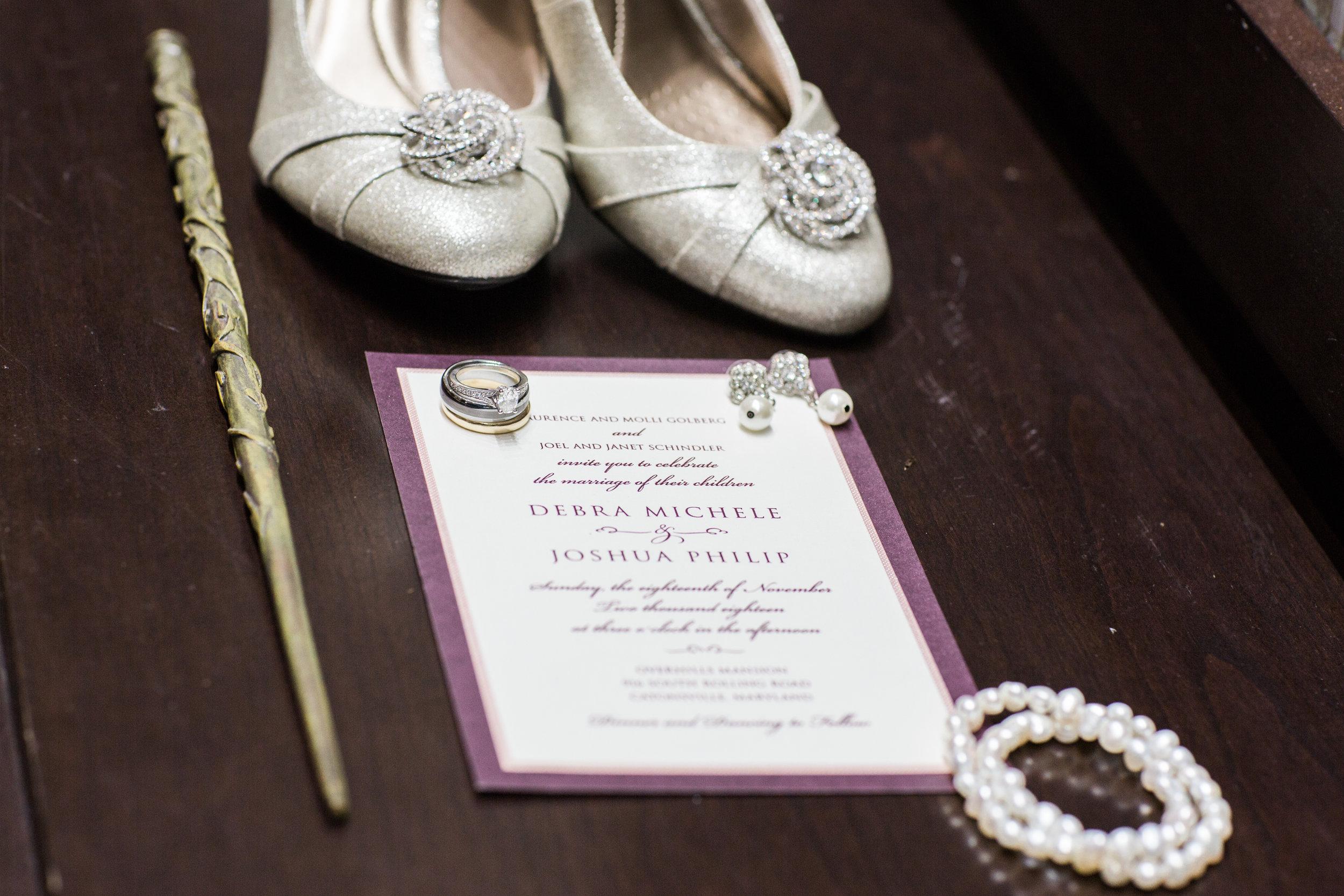 Harry Potter Wedding at Overhills Mansion Catonville Maryland Wedding Photographers Megapixels Media (3 of 134).jpg
