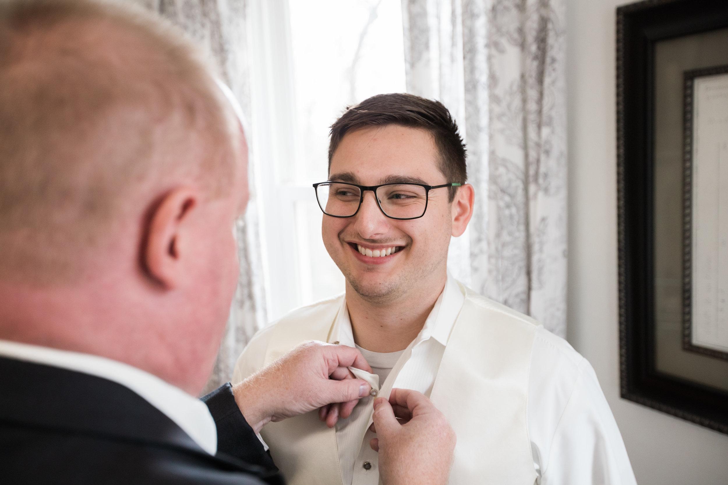 Harry Potter Wedding at Overhills Mansion Catonville Maryland Wedding Photographers Megapixels Media (19 of 134).jpg
