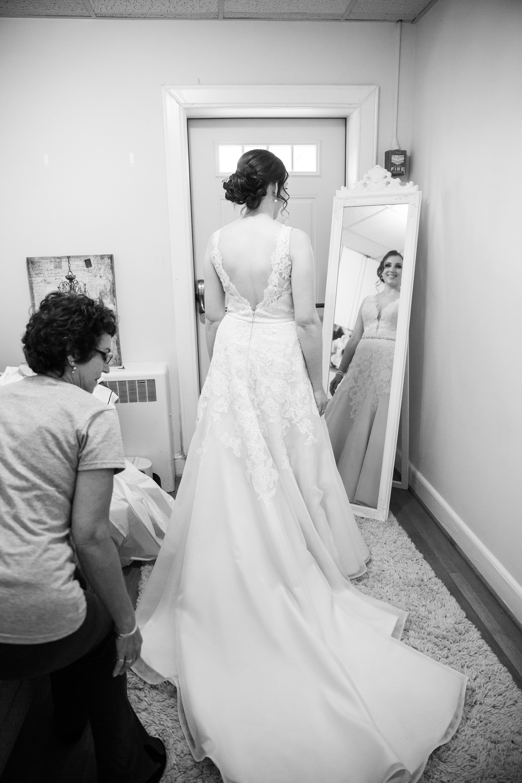 Harry Potter Wedding at Overhills Mansion Catonville Maryland Wedding Photographers Megapixels Media (22 of 134).jpg