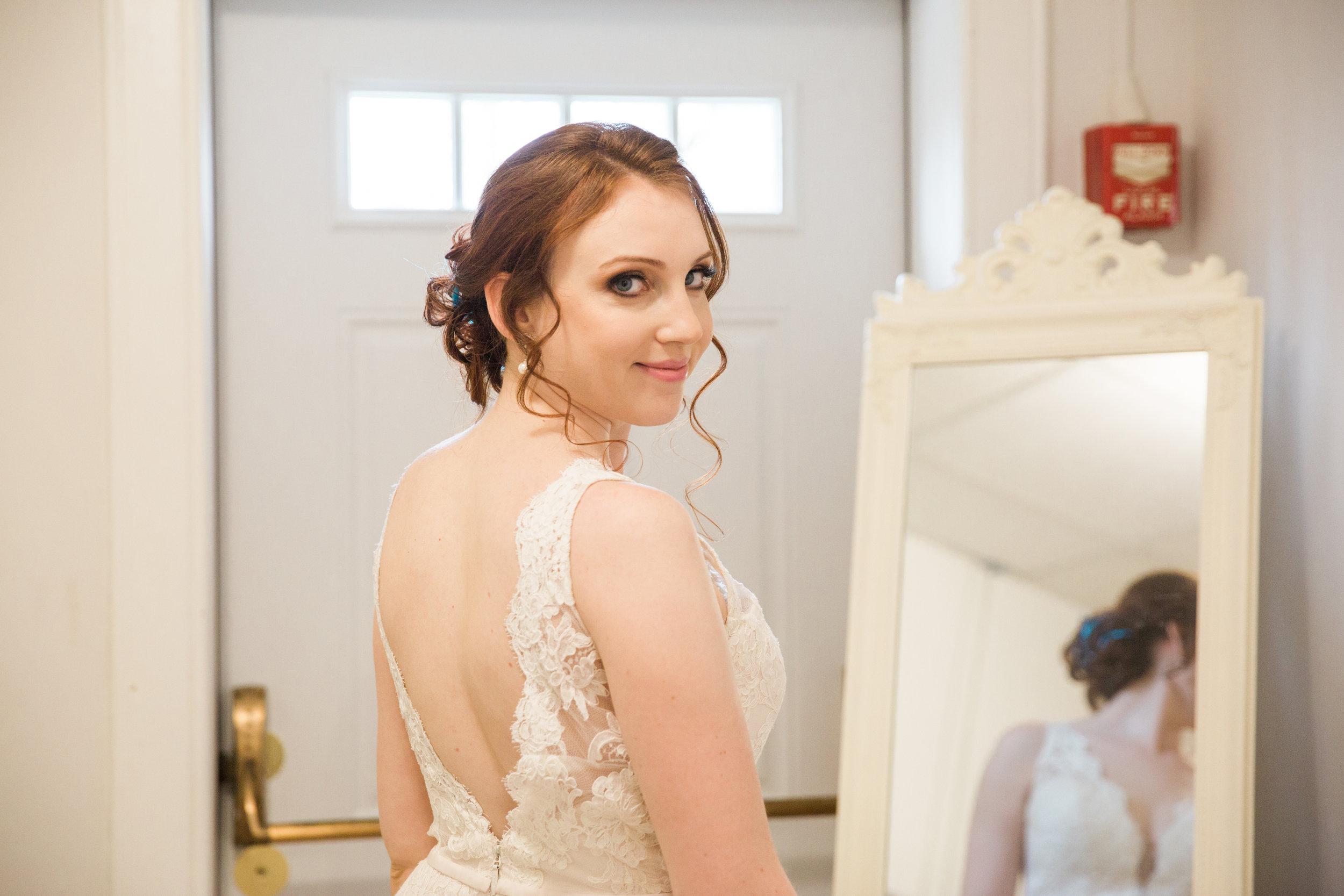 Harry Potter Wedding at Overhills Mansion Catonville Maryland Wedding Photographers Megapixels Media (23 of 134).jpg