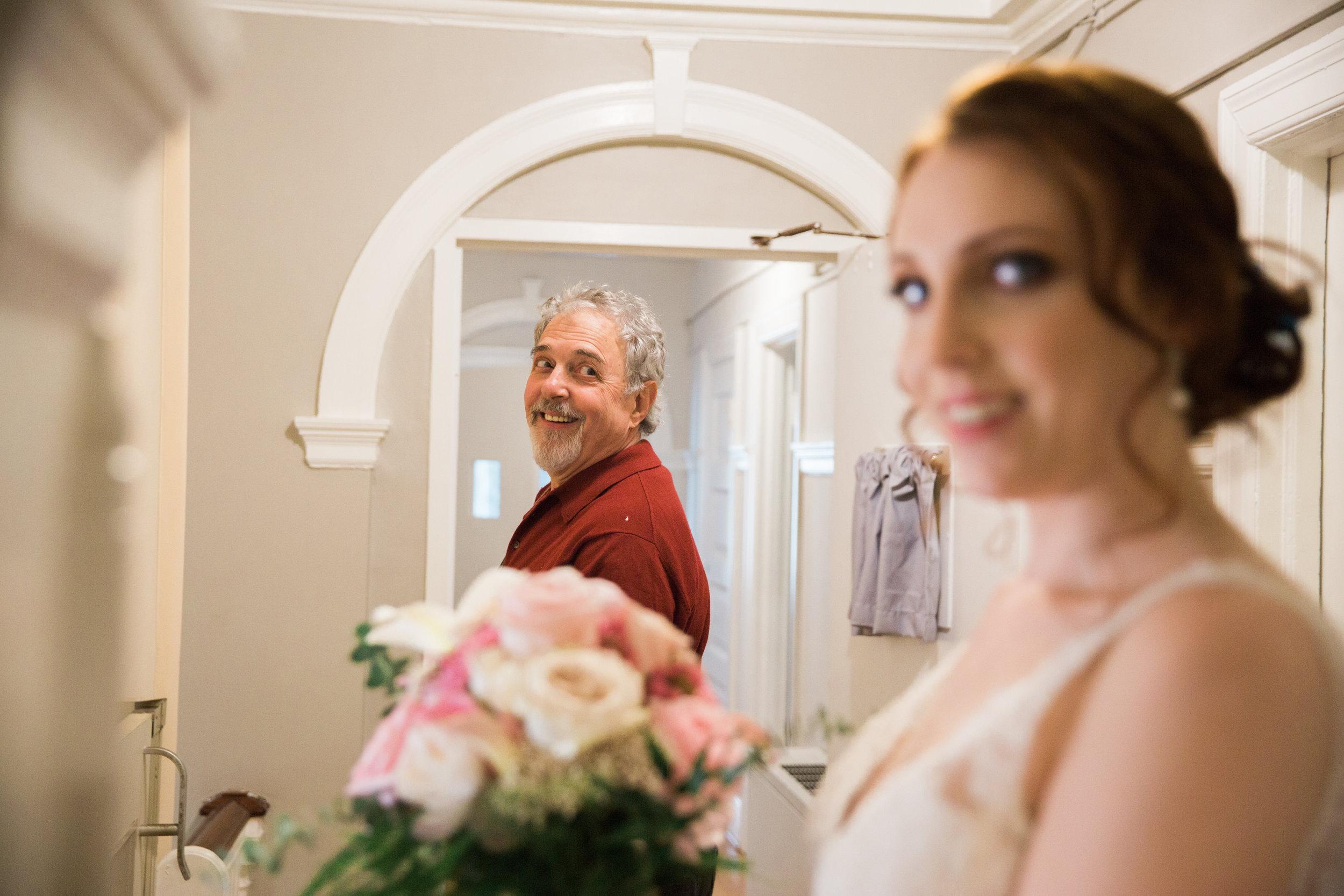 Harry Potter Wedding at Overhills Mansion Catonville Maryland Wedding Photographers Megapixels Media (28 of 134).jpg