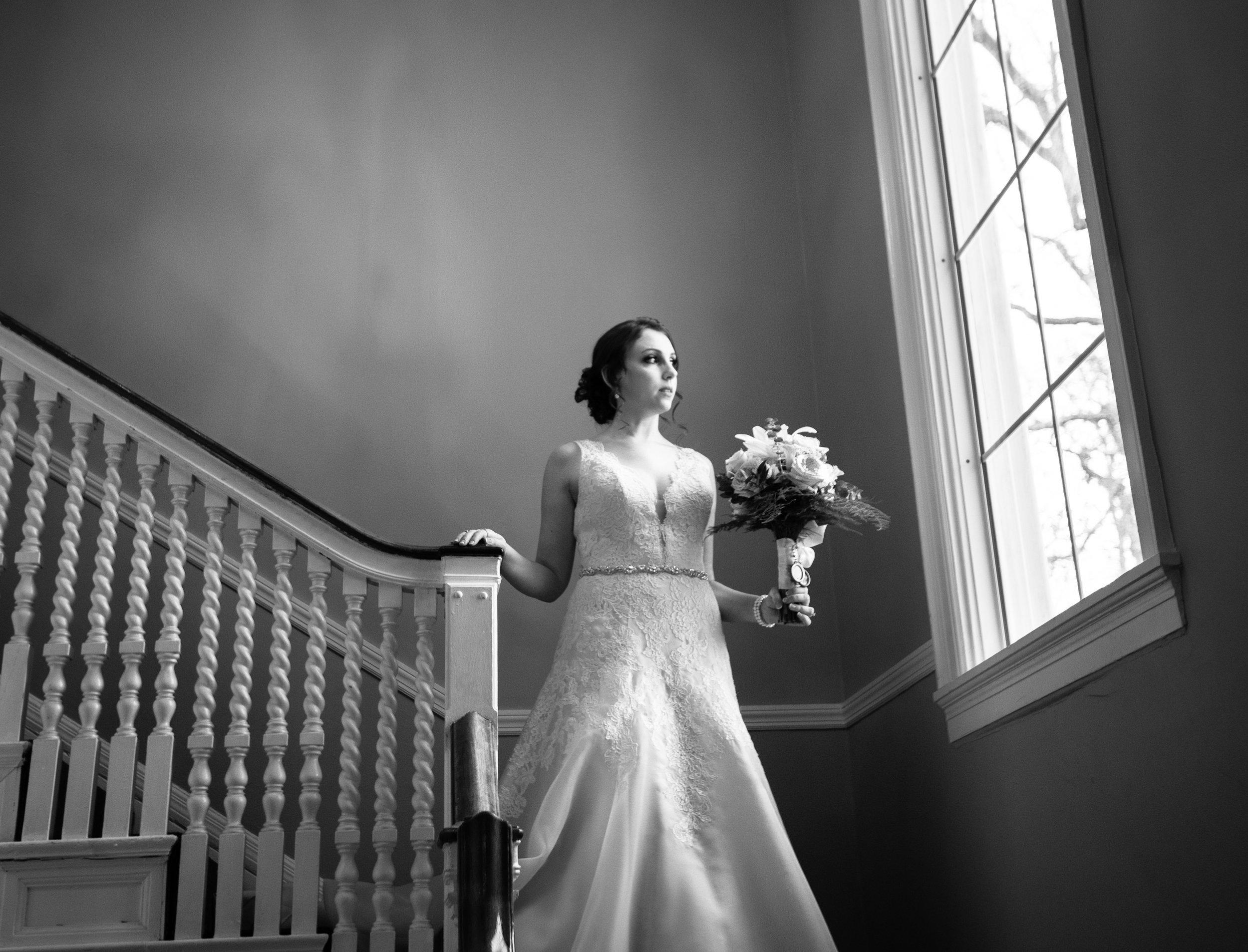 Harry Potter Wedding at Overhills Mansion Catonville Maryland Wedding Photographers Megapixels Media (30 of 134).jpg