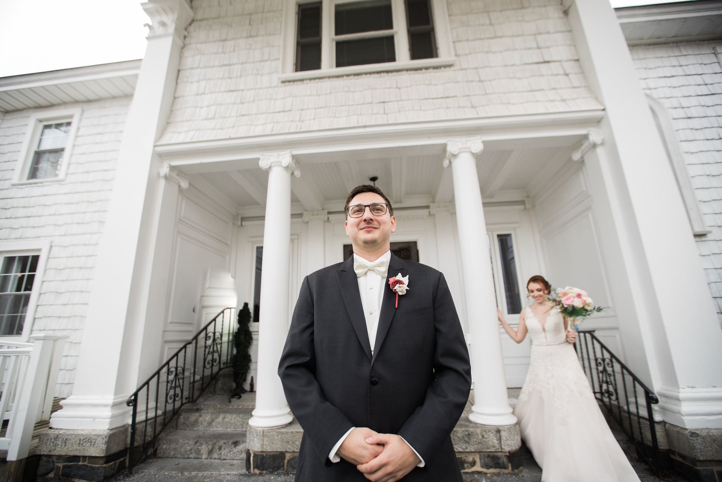 Harry Potter Wedding at Overhills Mansion Catonville Maryland Wedding Photographers Megapixels Media (33 of 134).jpg