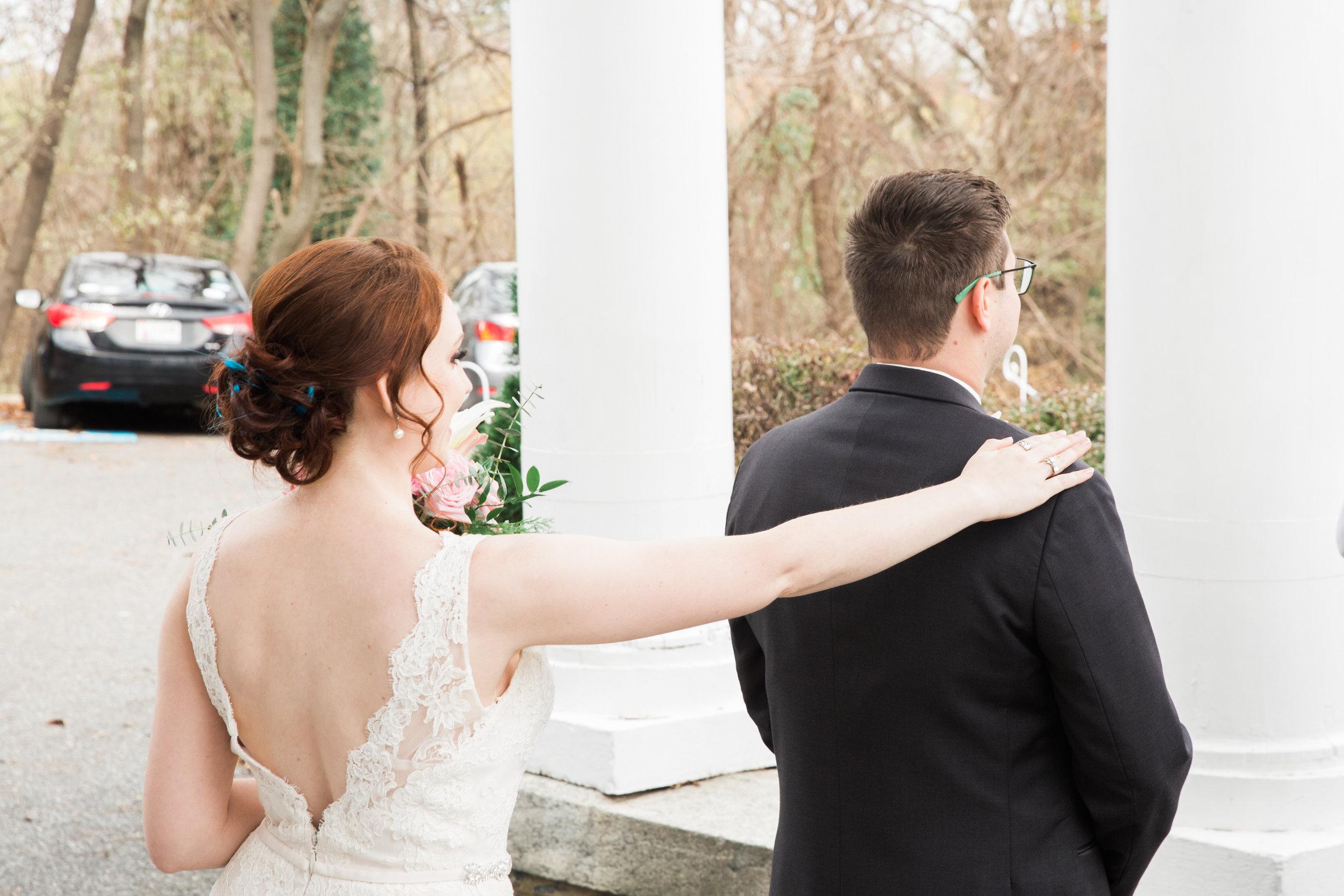 Harry Potter Wedding at Overhills Mansion Catonville Maryland Wedding Photographers Megapixels Media (34 of 134).jpg