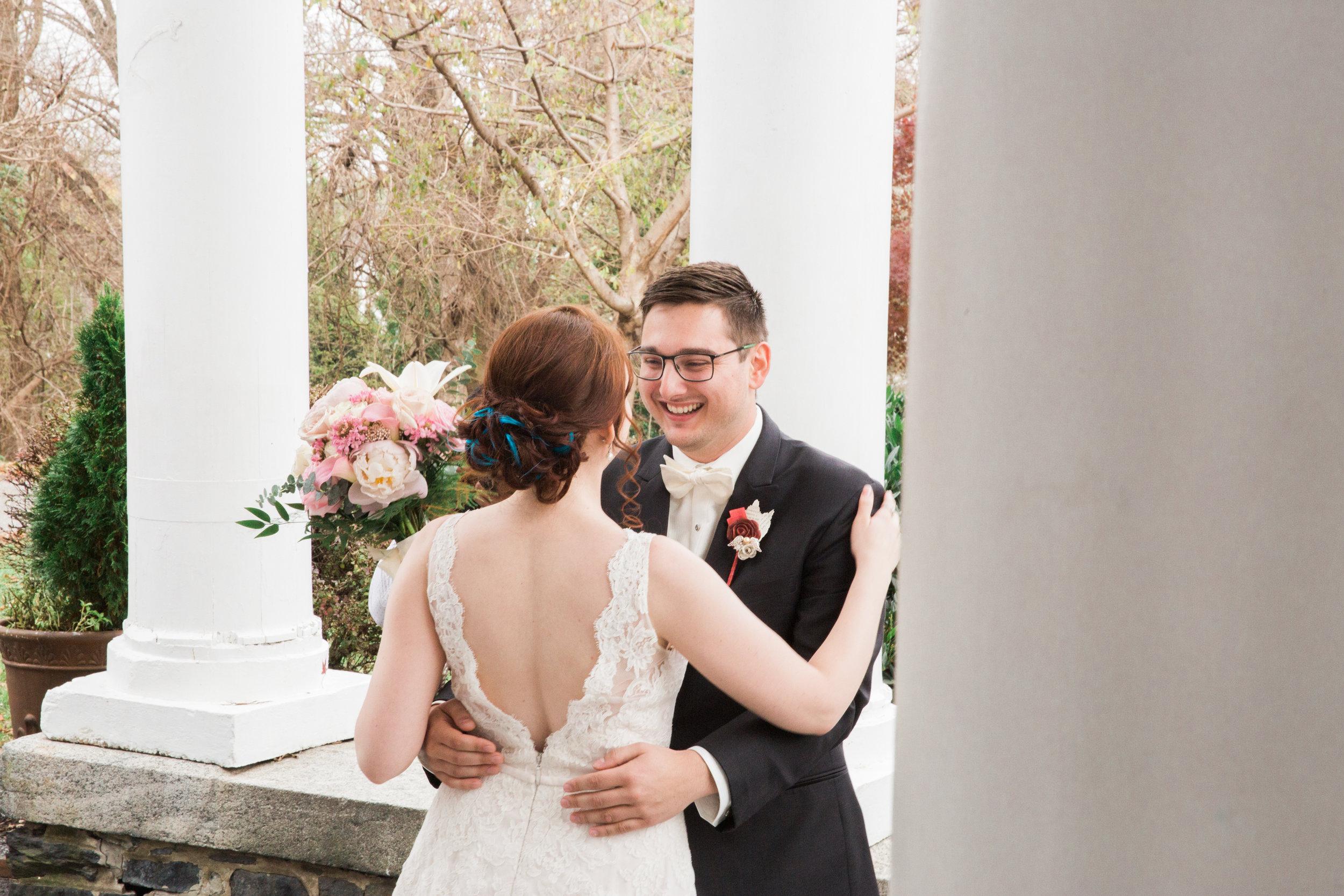 Harry Potter Wedding at Overhills Mansion Catonville Maryland Wedding Photographers Megapixels Media (35 of 134).jpg