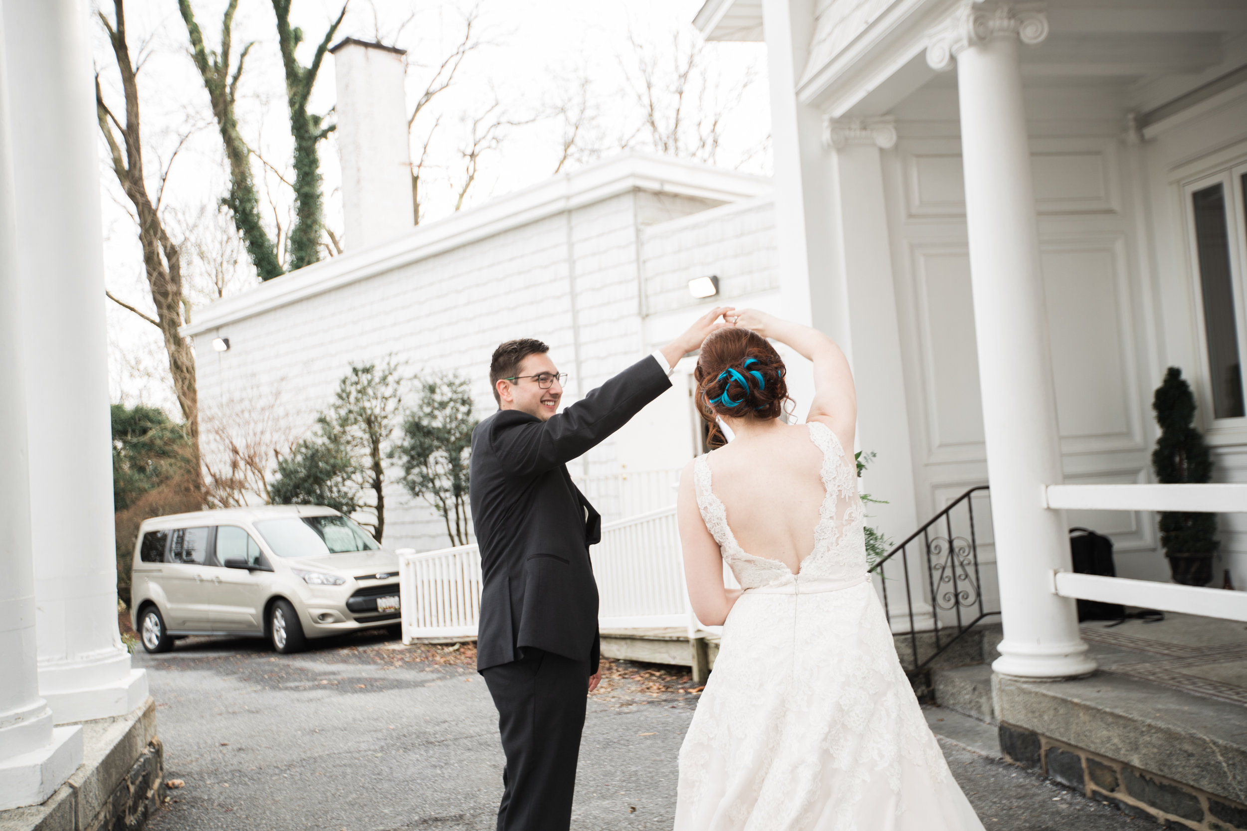 Harry Potter Wedding at Overhills Mansion Catonville Maryland Wedding Photographers Megapixels Media (36 of 134).jpg