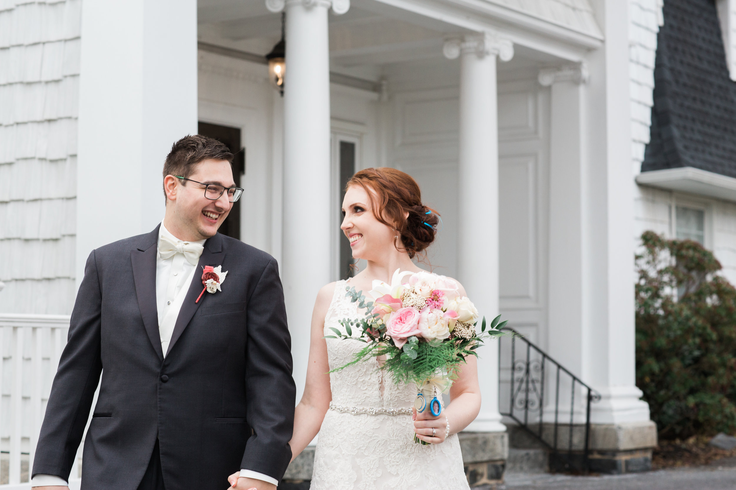 Harry Potter Wedding at Overhills Mansion Catonville Maryland Wedding Photographers Megapixels Media (38 of 134).jpg
