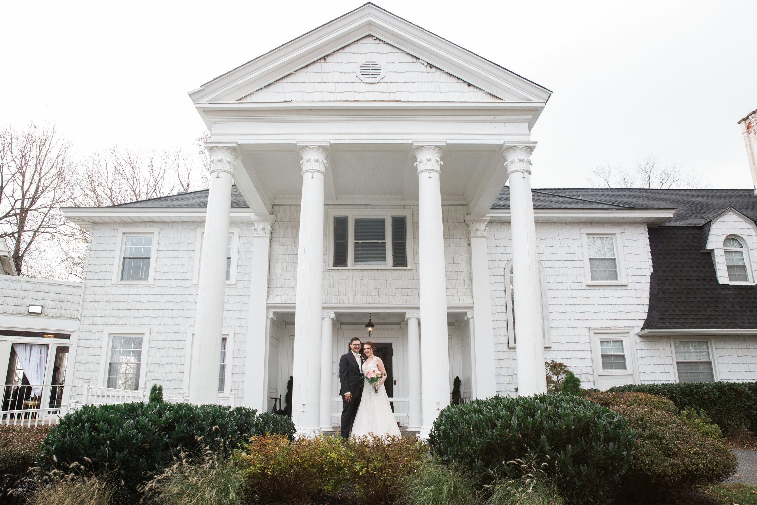 Harry Potter Wedding at Overhills Mansion Catonville Maryland Wedding Photographers Megapixels Media (37 of 134).jpg
