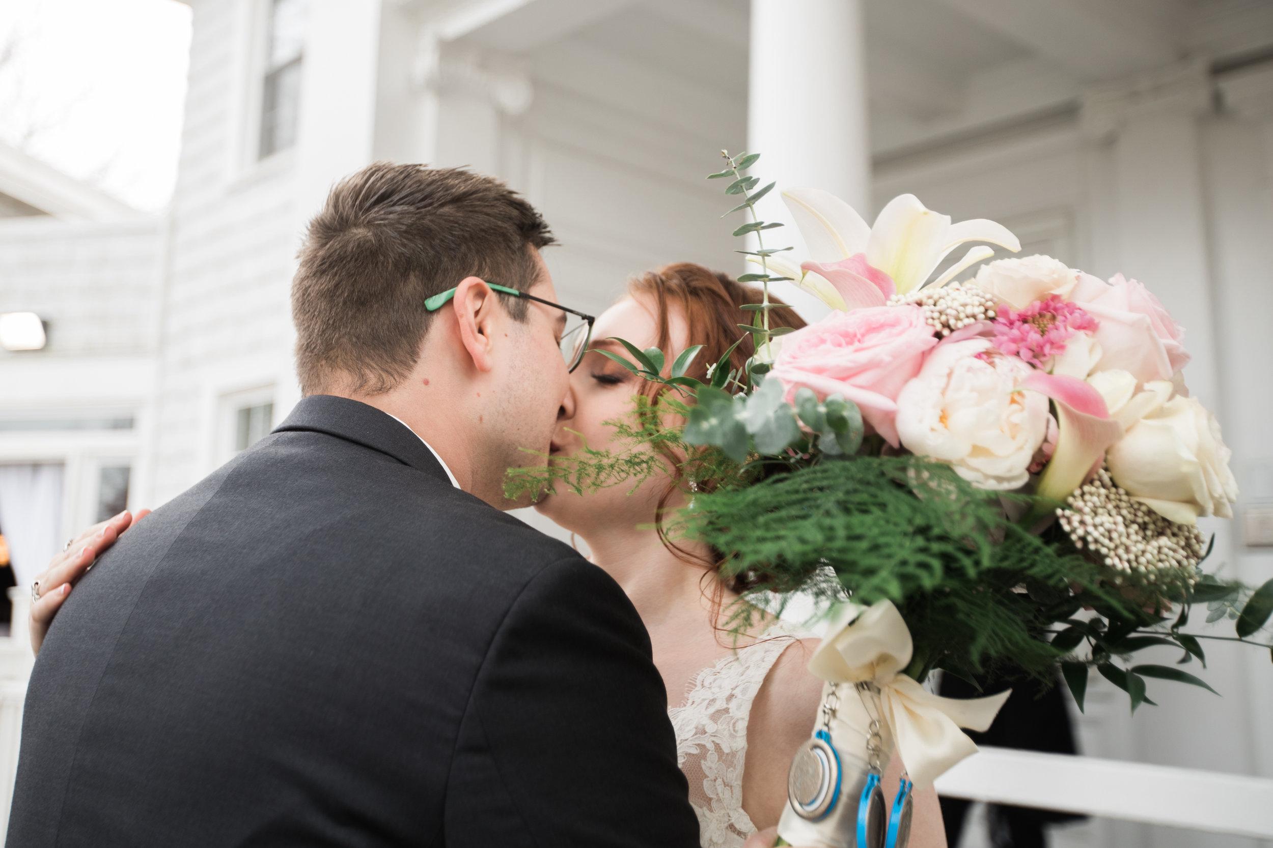 Harry Potter Wedding at Overhills Mansion Catonville Maryland Wedding Photographers Megapixels Media (39 of 134).jpg