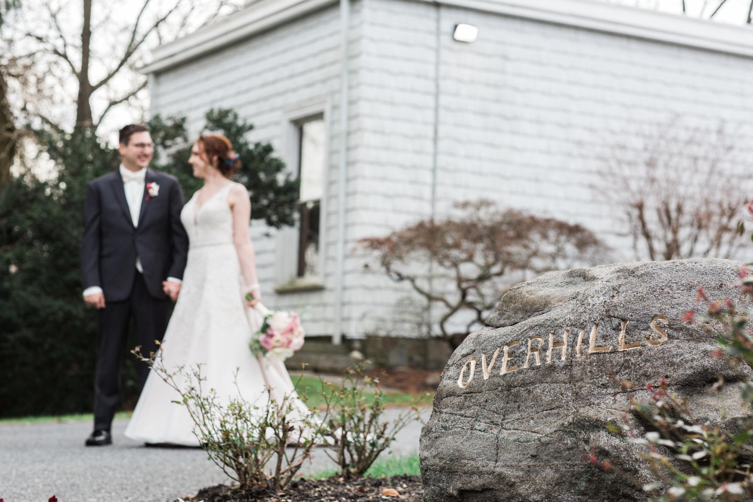 Harry Potter Wedding at Overhills Mansion Catonville Maryland Wedding Photographers Megapixels Media (40 of 134).jpg