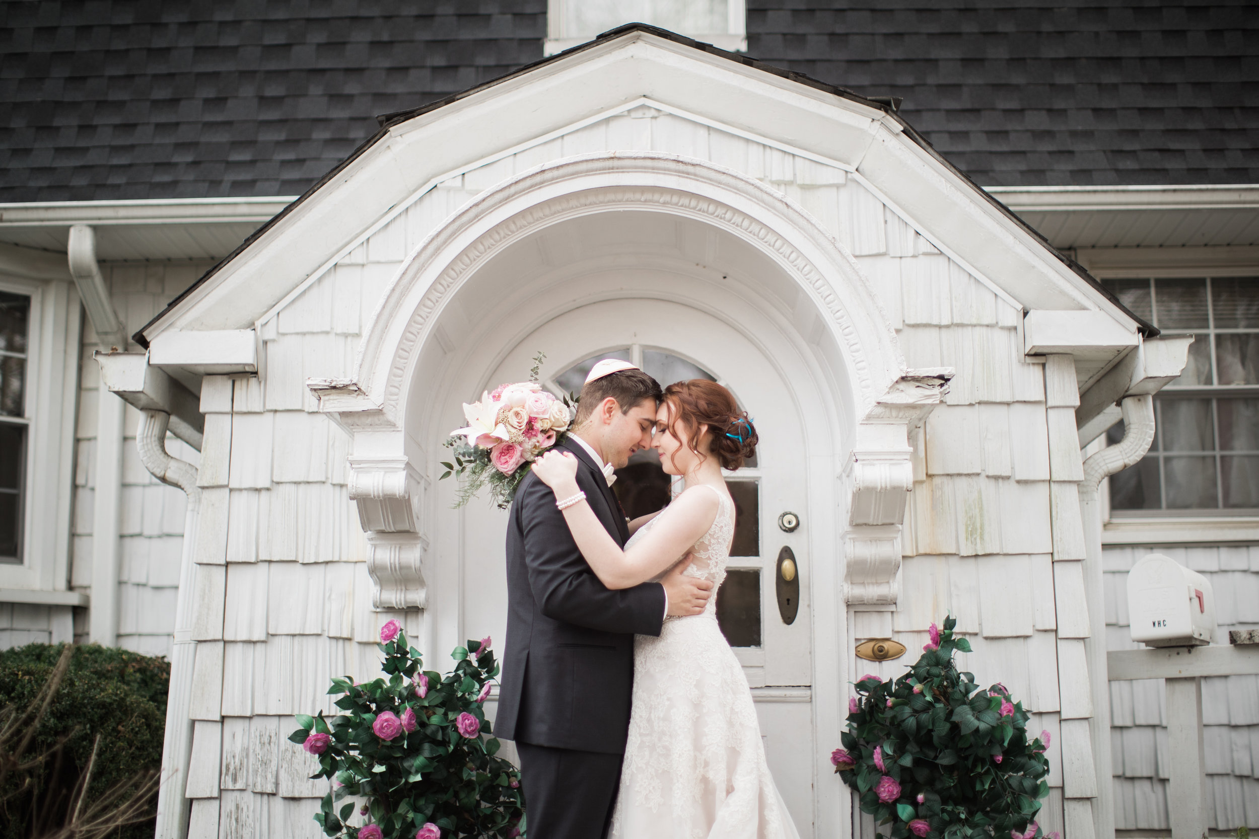 Harry Potter Wedding at Overhills Mansion Catonville Maryland Wedding Photographers Megapixels Media (41 of 134).jpg