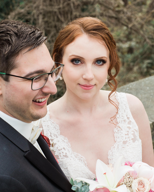 Harry Potter Wedding at Overhills Mansion Catonville Maryland Wedding Photographers Megapixels Media (45 of 134).jpg