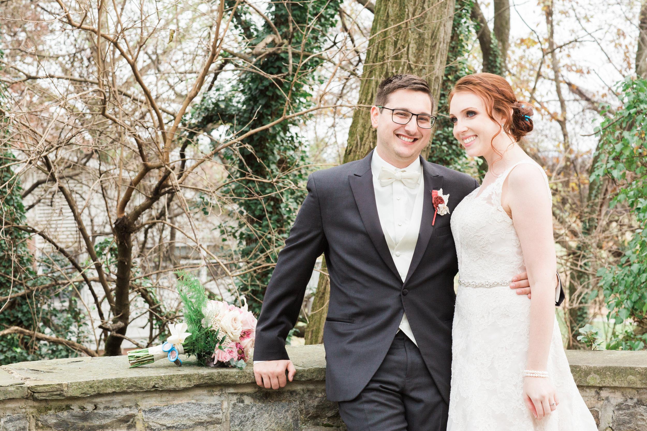 Harry Potter Wedding at Overhills Mansion Catonville Maryland Wedding Photographers Megapixels Media (47 of 134).jpg