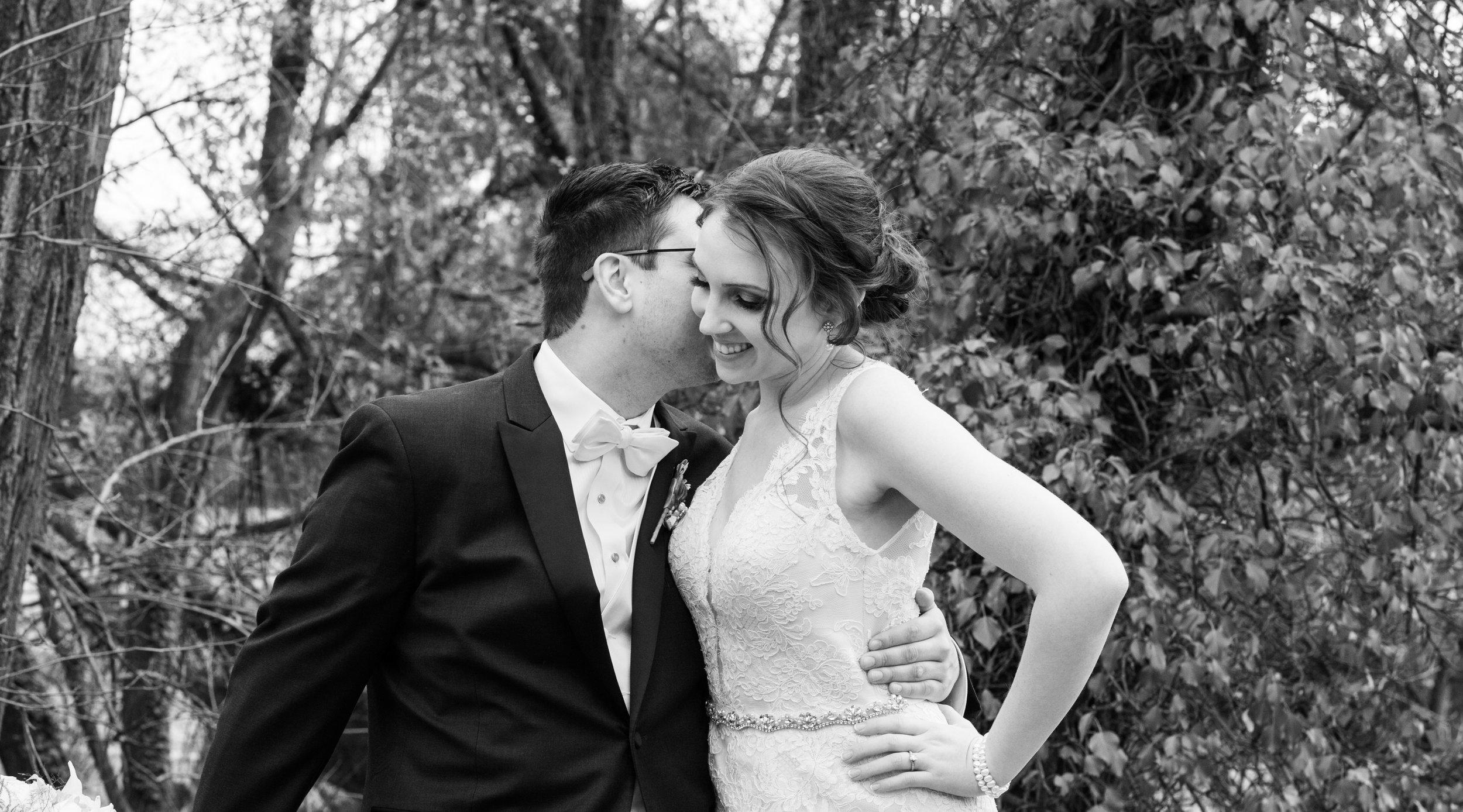 Harry Potter Wedding at Overhills Mansion Catonville Maryland Wedding Photographers Megapixels Media (48 of 134).jpg