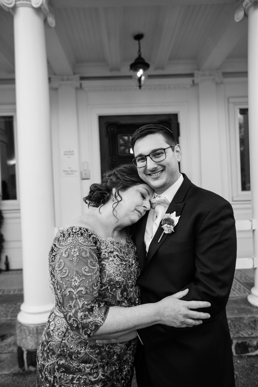 Harry Potter Wedding at Overhills Mansion Catonville Maryland Wedding Photographers Megapixels Media (52 of 134).jpg