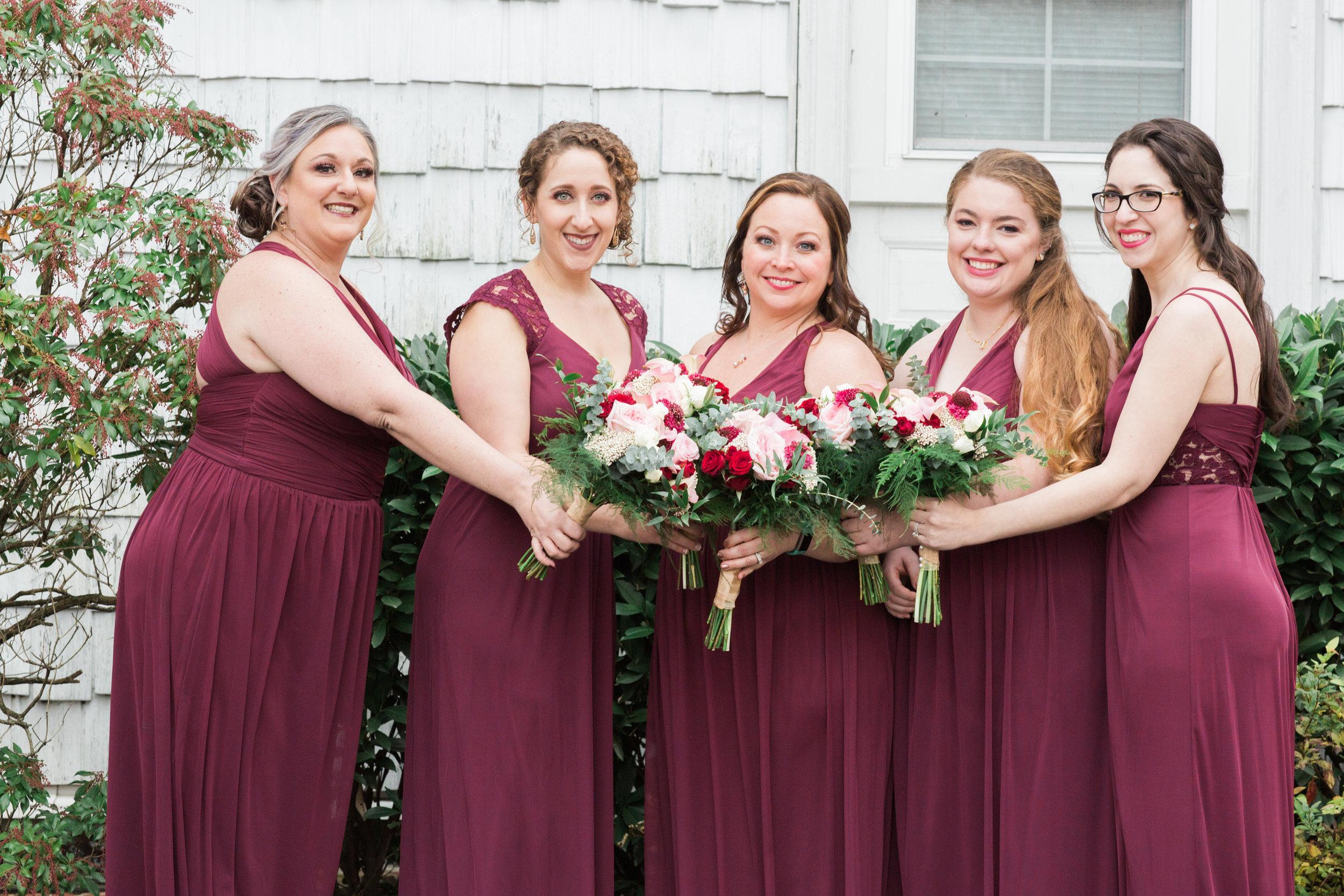 Harry Potter Wedding at Overhills Mansion Catonville Maryland Wedding Photographers Megapixels Media (53 of 134).jpg