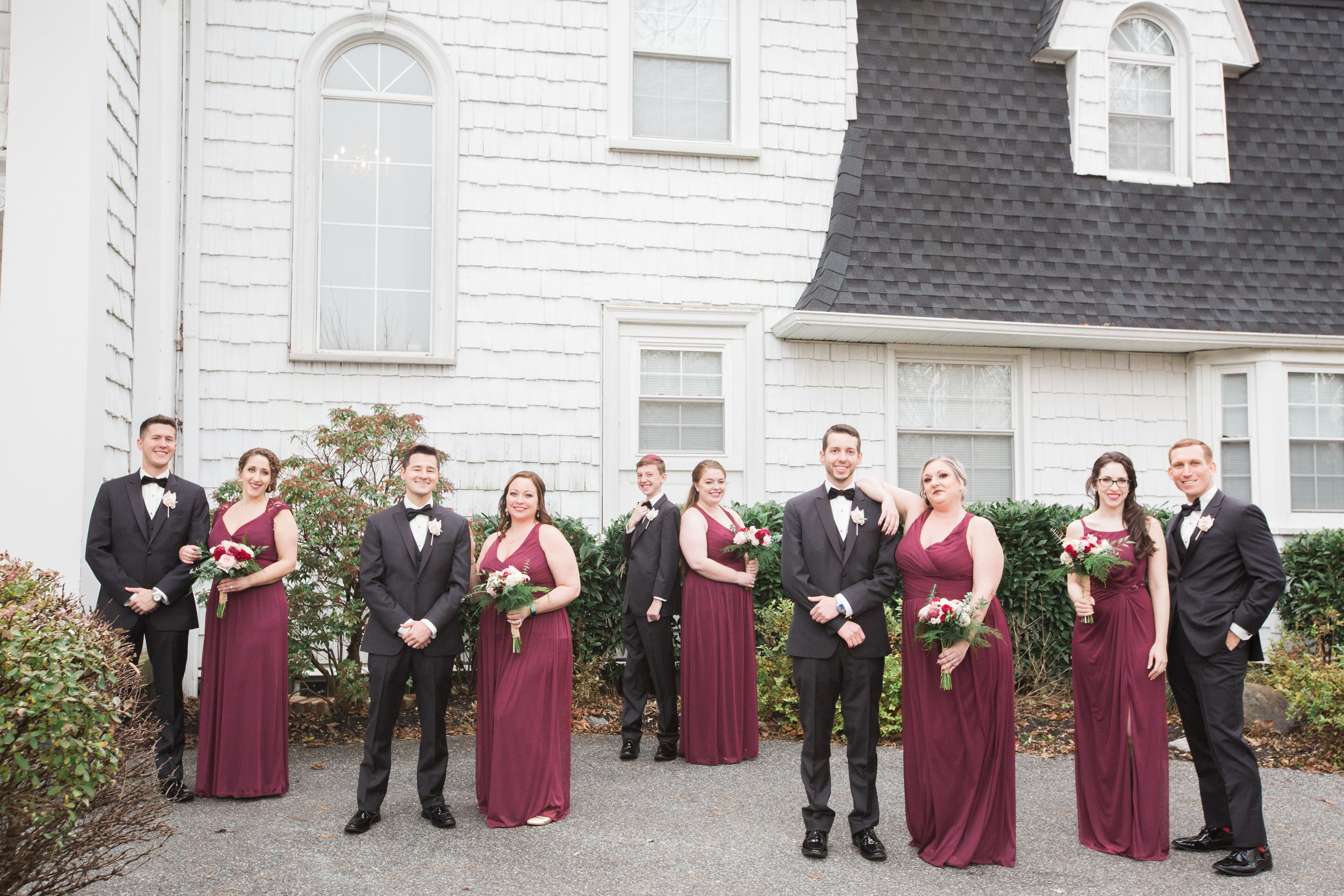 Harry Potter Wedding at Overhills Mansion Catonville Maryland Wedding Photographers Megapixels Media (54 of 134).jpg