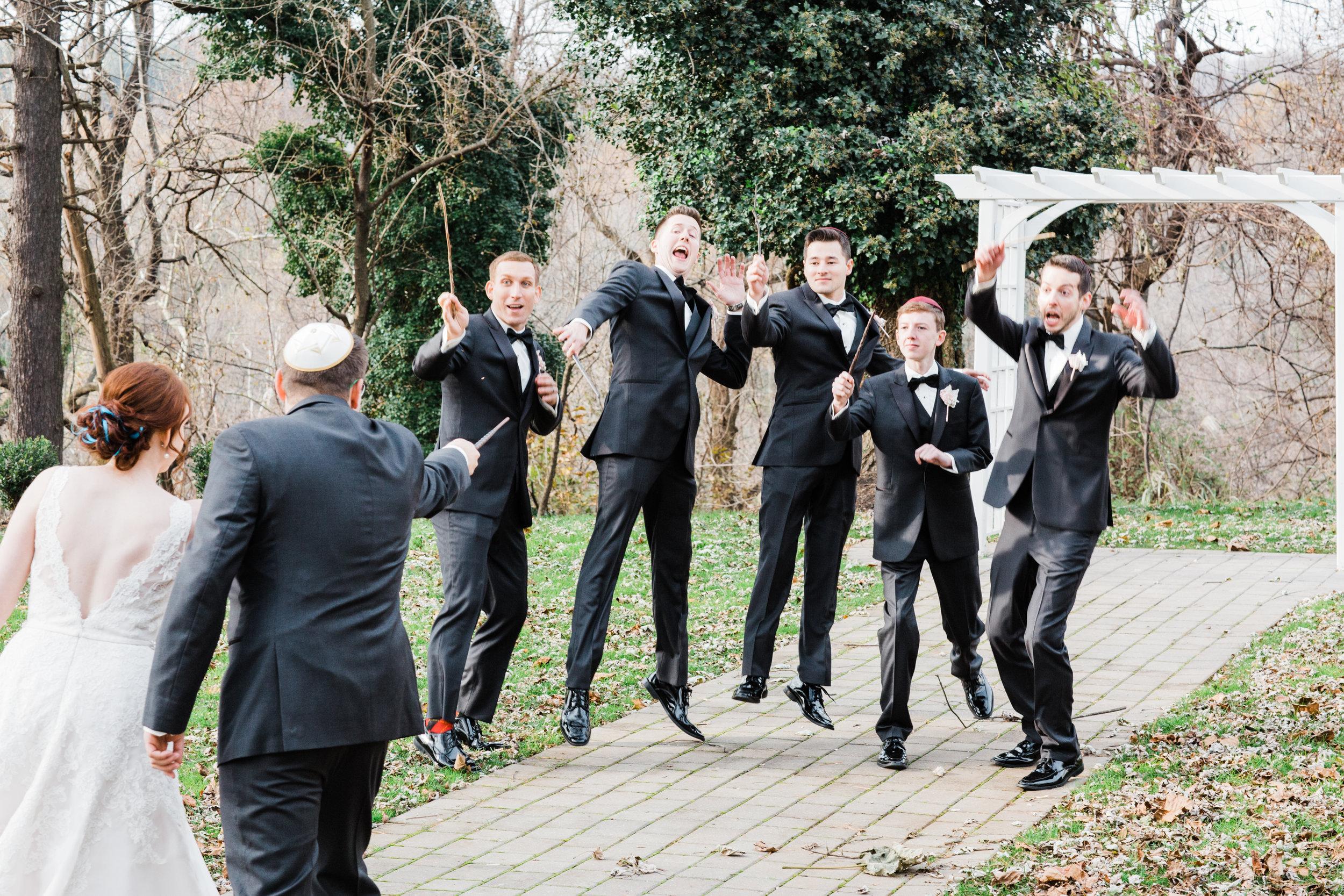 Harry Potter Wedding at Overhills Mansion Catonville Maryland Wedding Photographers Megapixels Media (58 of 134).jpg