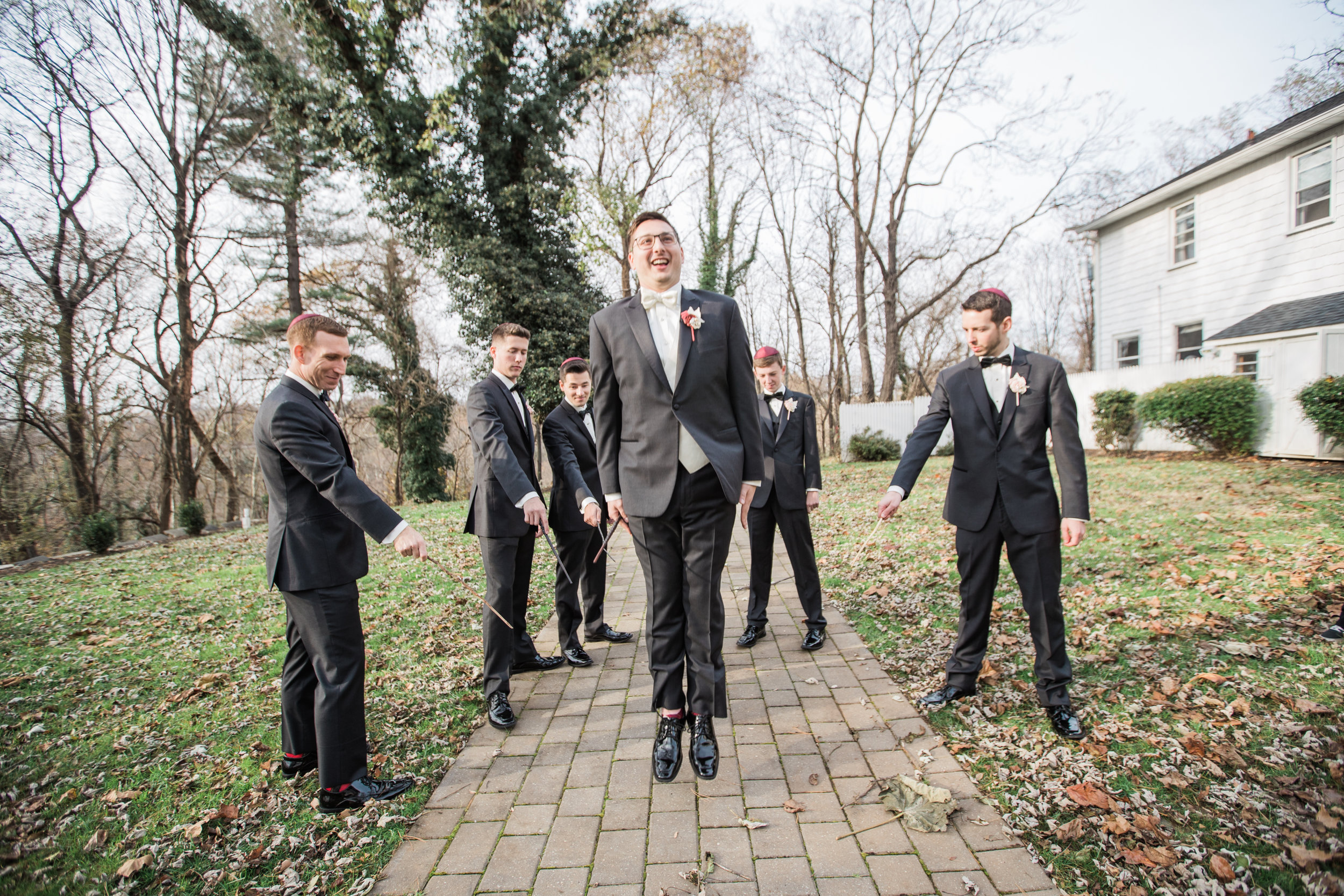 Harry Potter Wedding at Overhills Mansion Catonville Maryland Wedding Photographers Megapixels Media (59 of 134).jpg