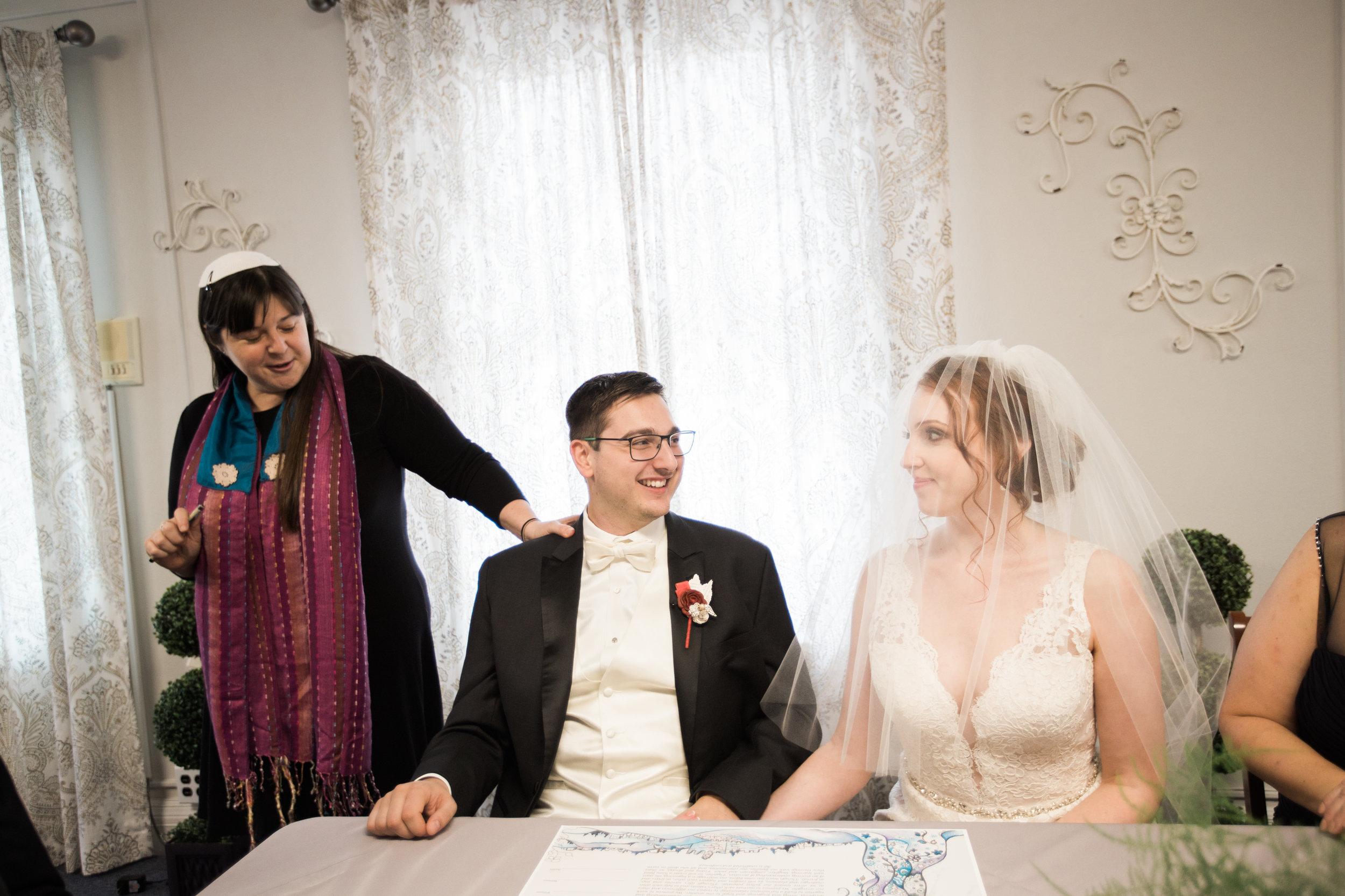 Harry Potter Wedding at Overhills Mansion Catonville Maryland Wedding Photographers Megapixels Media (62 of 134).jpg