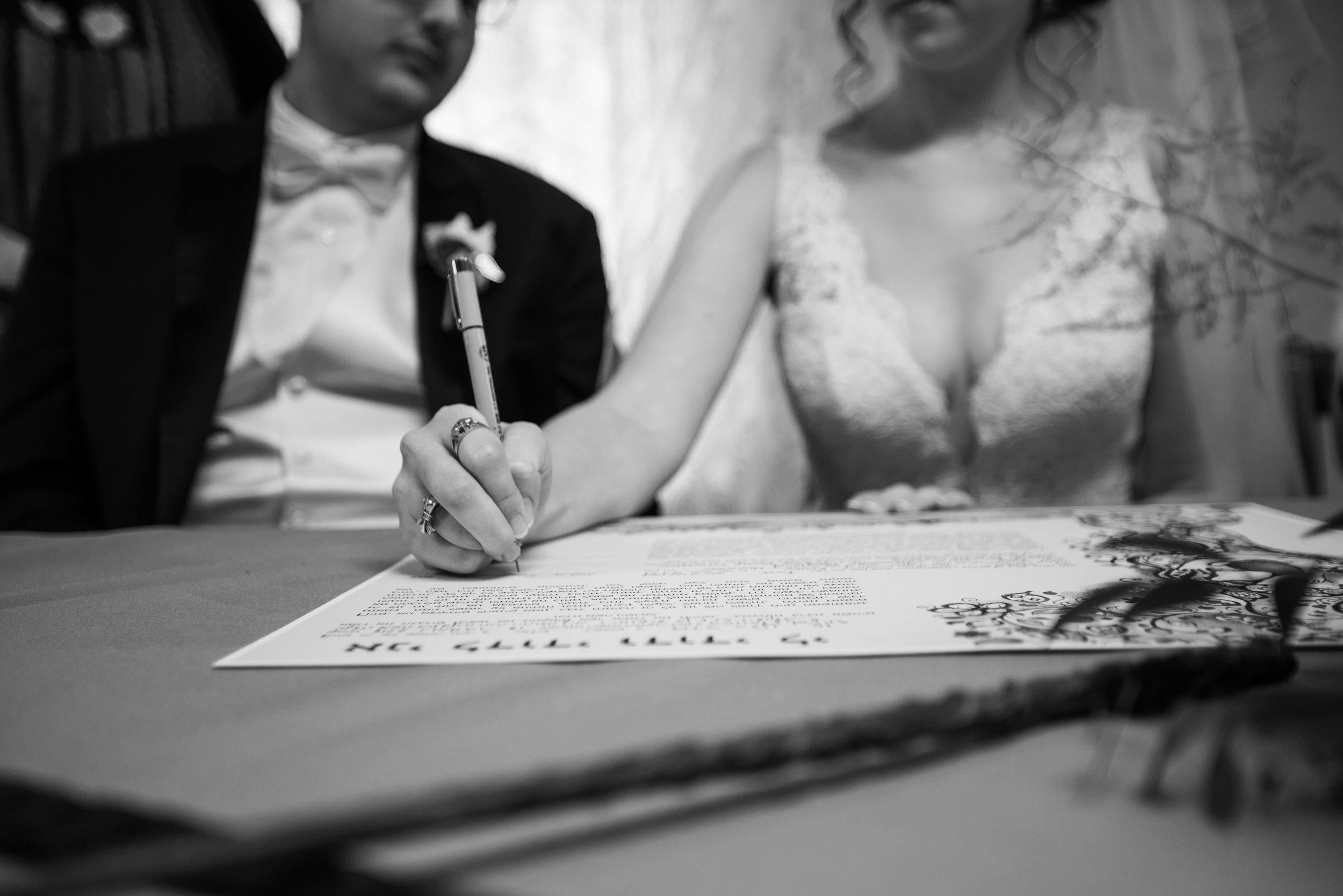 Harry Potter Wedding at Overhills Mansion Catonville Maryland Wedding Photographers Megapixels Media (63 of 134).jpg
